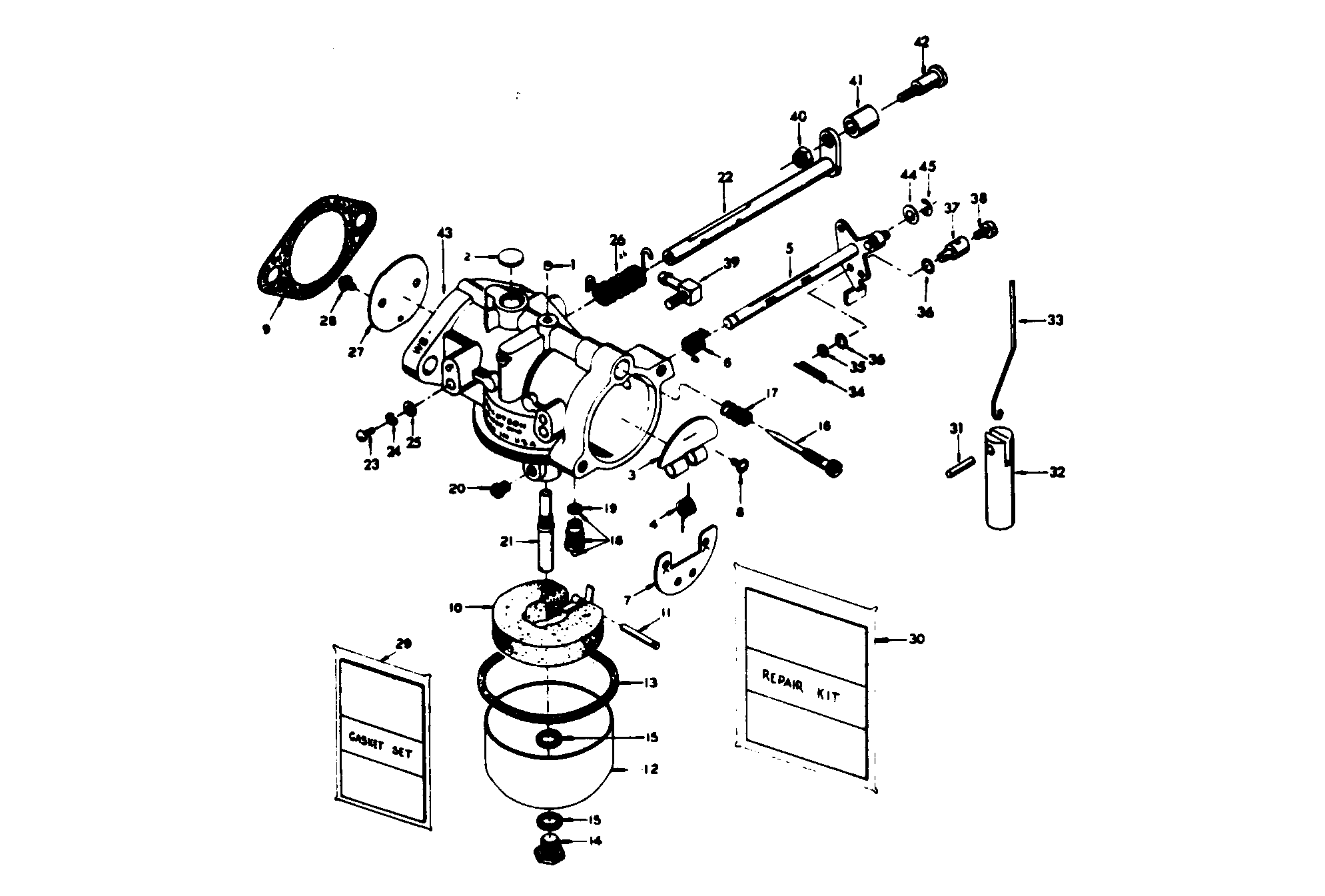 indmar 351 marine engine diagram toyota engine diagram