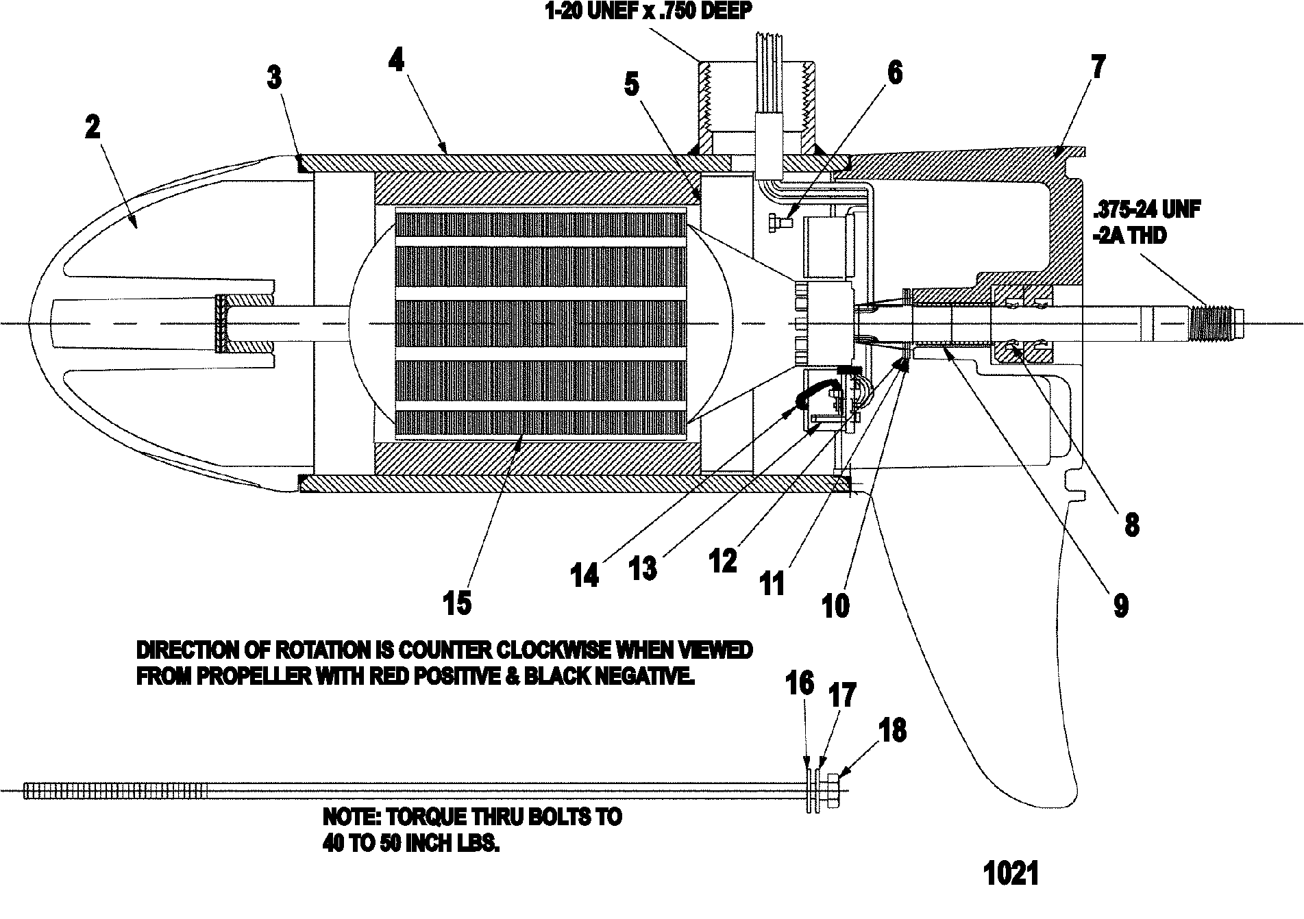 Trolling Motor 9767vb3z1 Wire Diagrammodel 767p 24 Volt Diagram