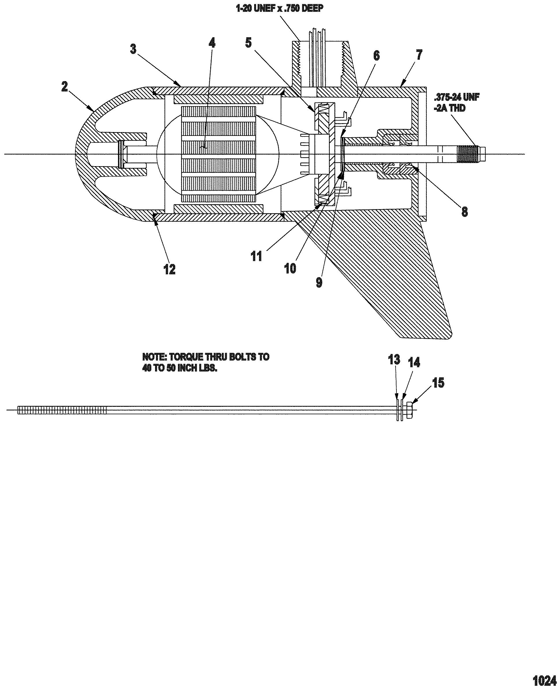 powermate regulator jabiru wiring diagram