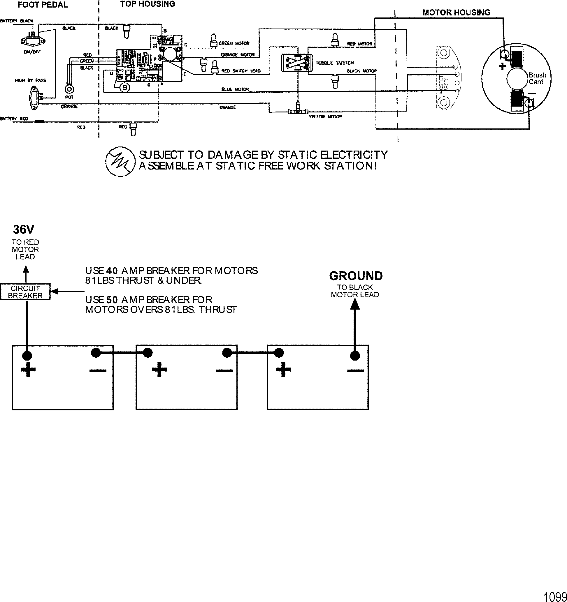 1099 diagrams 600338 motorguide trolling motor wiring diagram motorguide brute trolling motor wiring diagram at bakdesigns.co