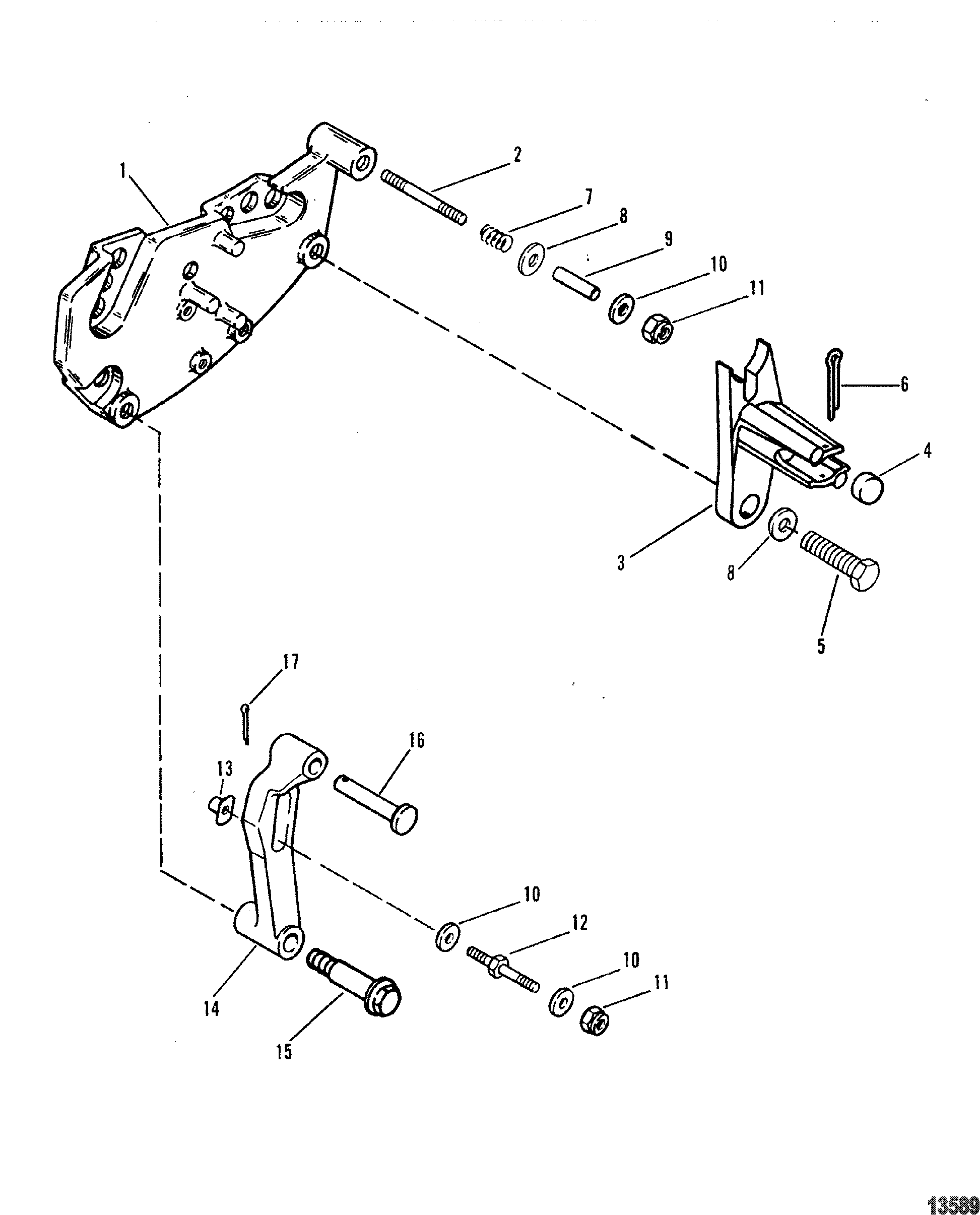 a universal fuel sending unit wiring