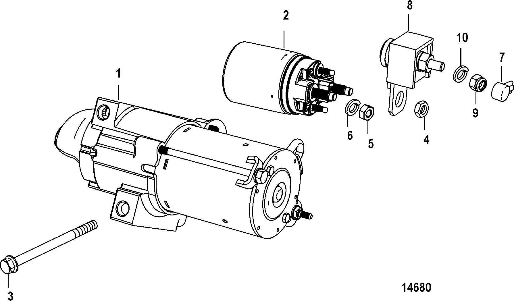 14680  Cadillac Deville Ignition Wiring Diagram on 4 door red, battery size, dts interior, center caps, sedan 4wd, custom paint, plus interior, pearl white,