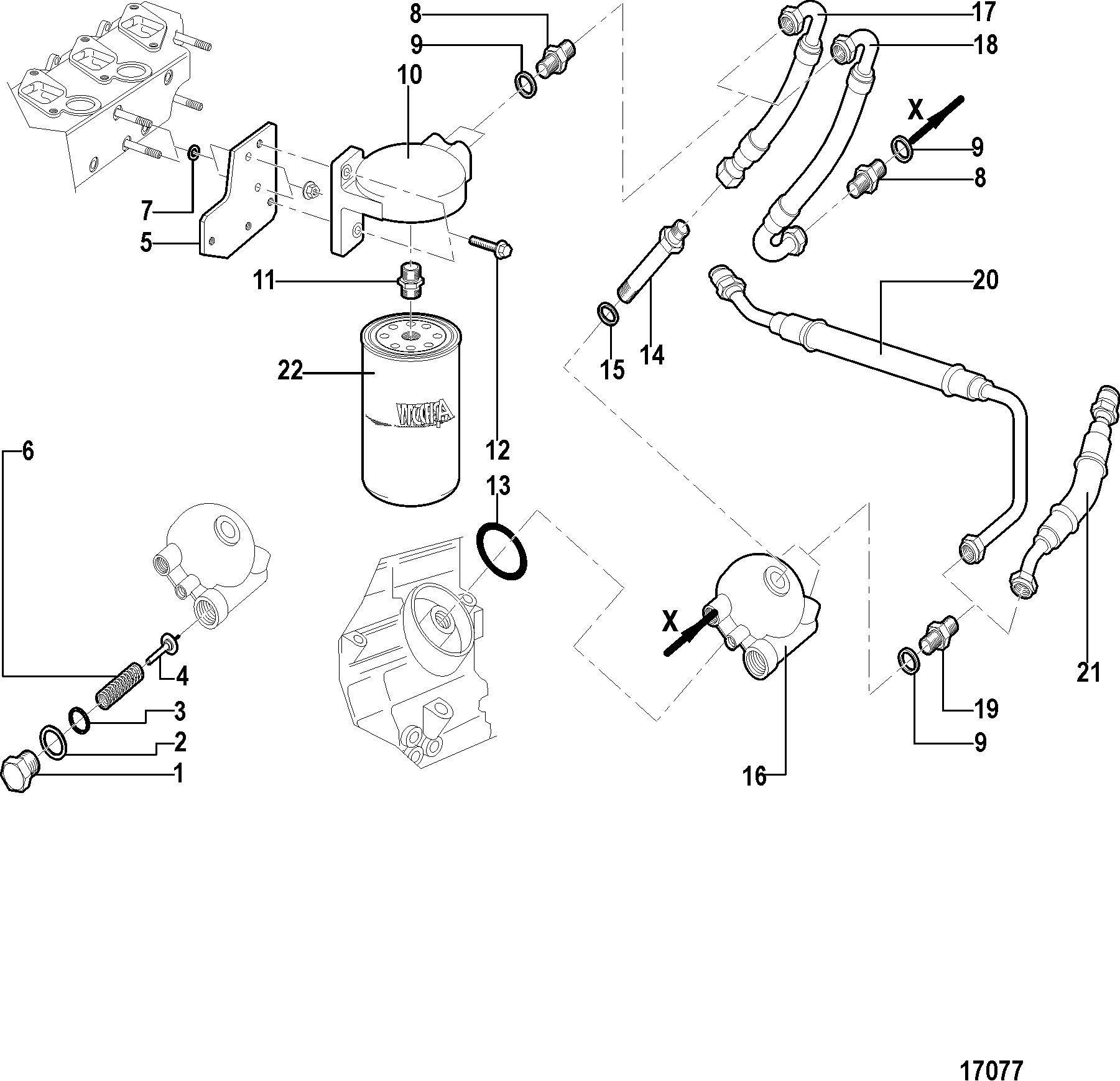 nissan altima 2 5 engine diagram additionally 95 98 nissan