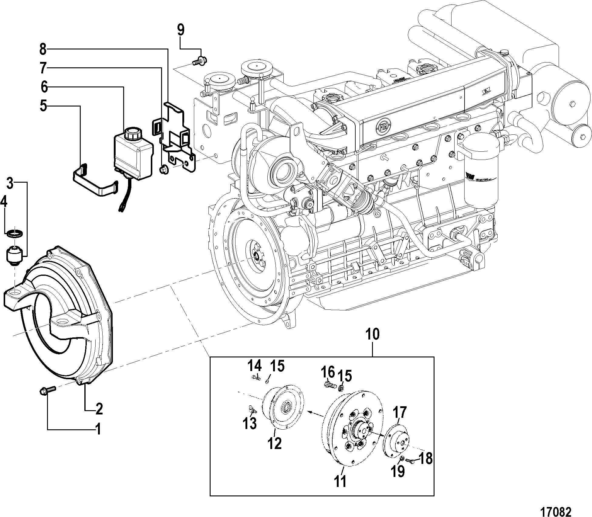 1996 350 vortec chevy truck engine belt diagram html