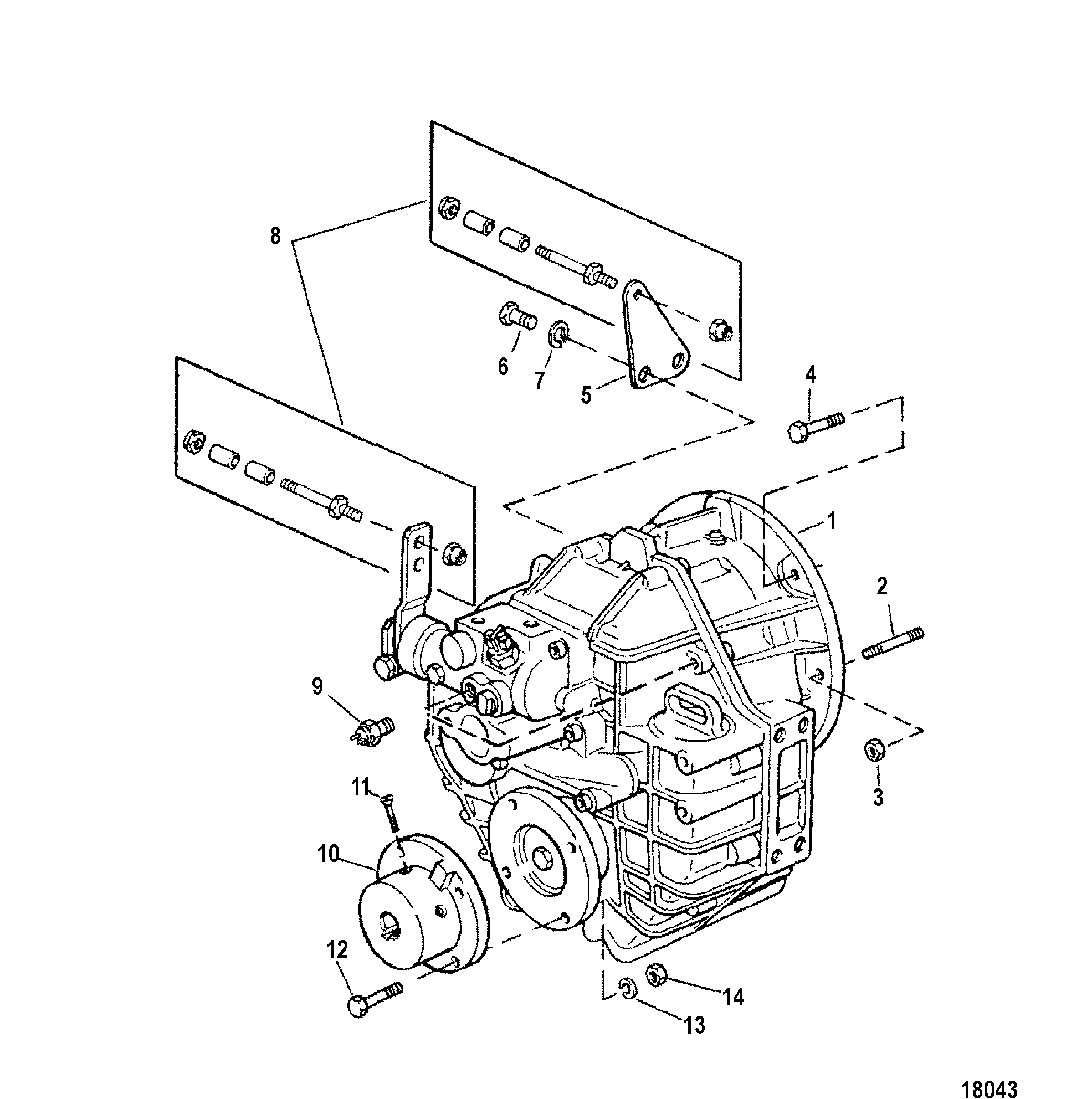 rheem water heater parts catalog
