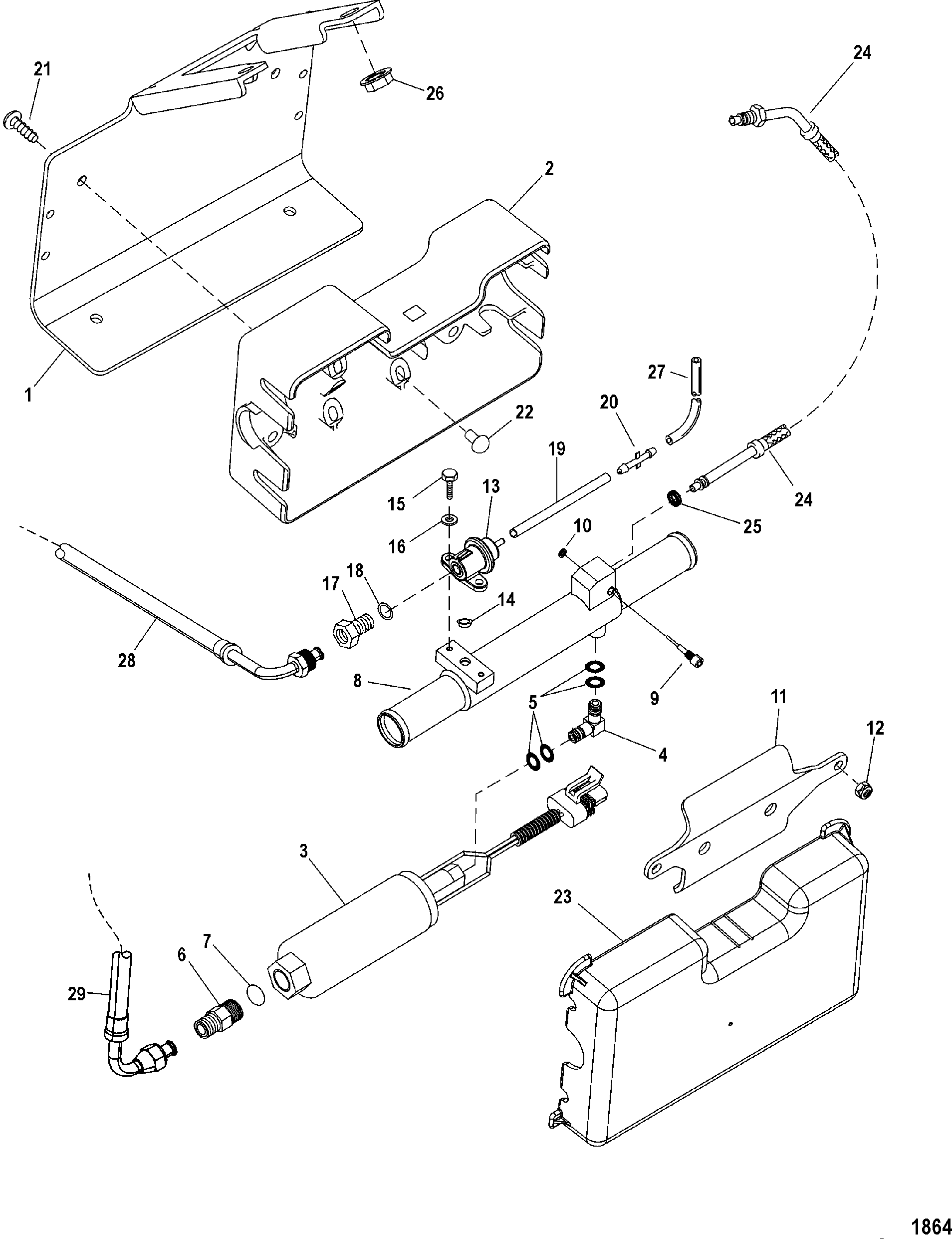 ford festiva club wiring diagram with 93 Ford Festiva Alternator Wiring Diagram on By car moreover Geo Metro Fuse Box 1 likewise 48 Volt Club Car Wiring Diagram furthermore 2002 Ford Taurus Engine Diagram besides 93 Ford Festiva Alternator Wiring Diagram.