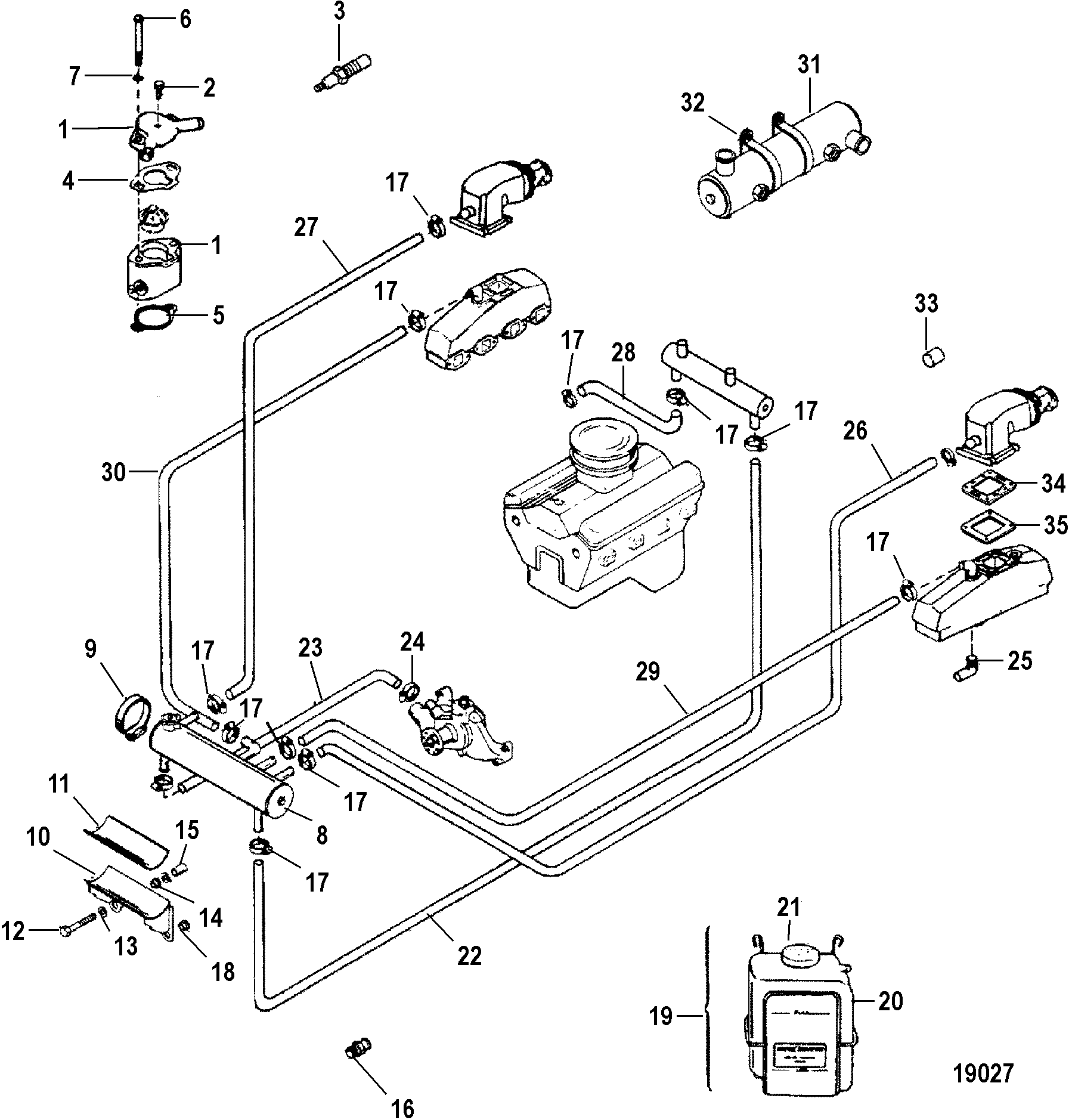 fuse diagram 97 ford rv