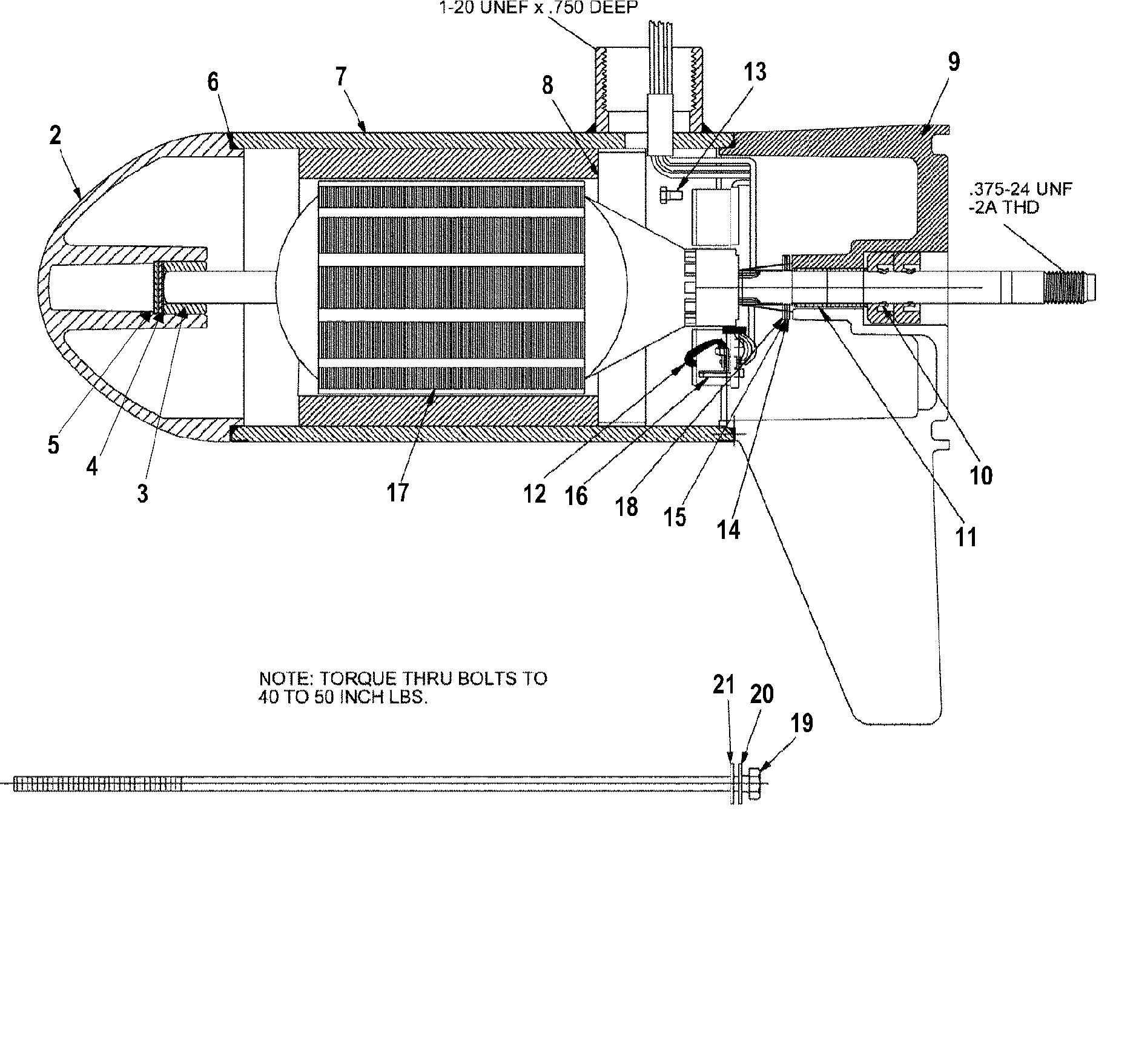 motorguide wireless trolling motor diagram power pole