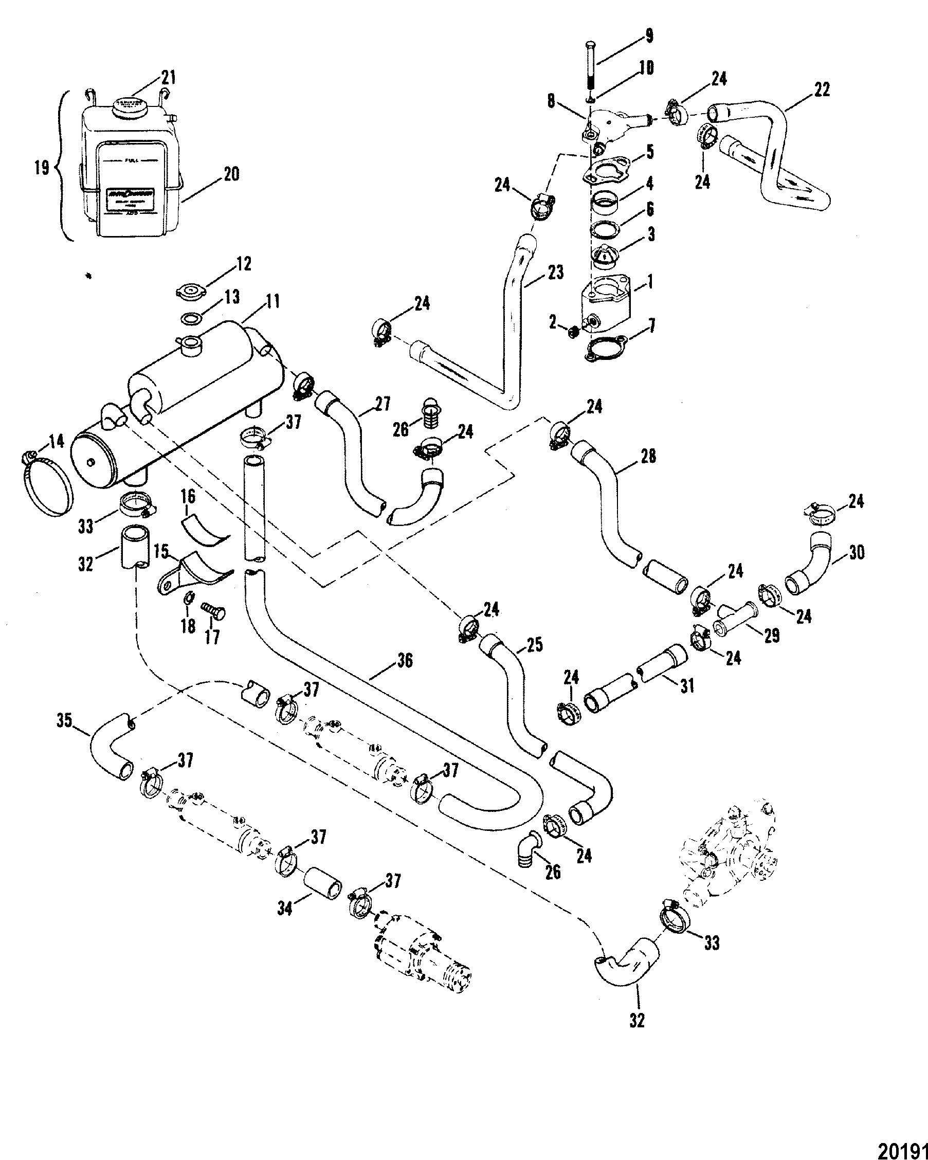 adapter to l5 l6