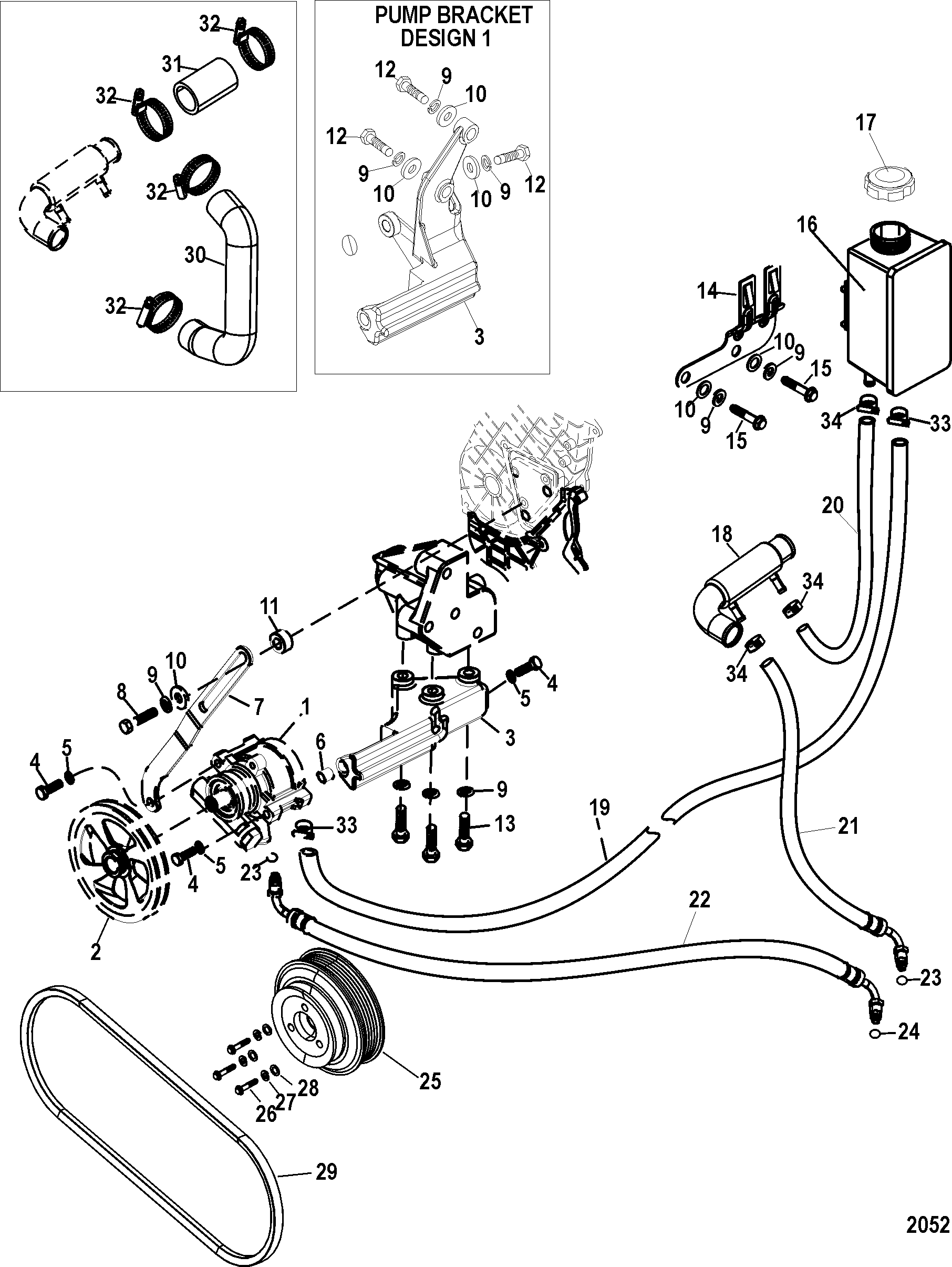 common heat pump thermostat wiring