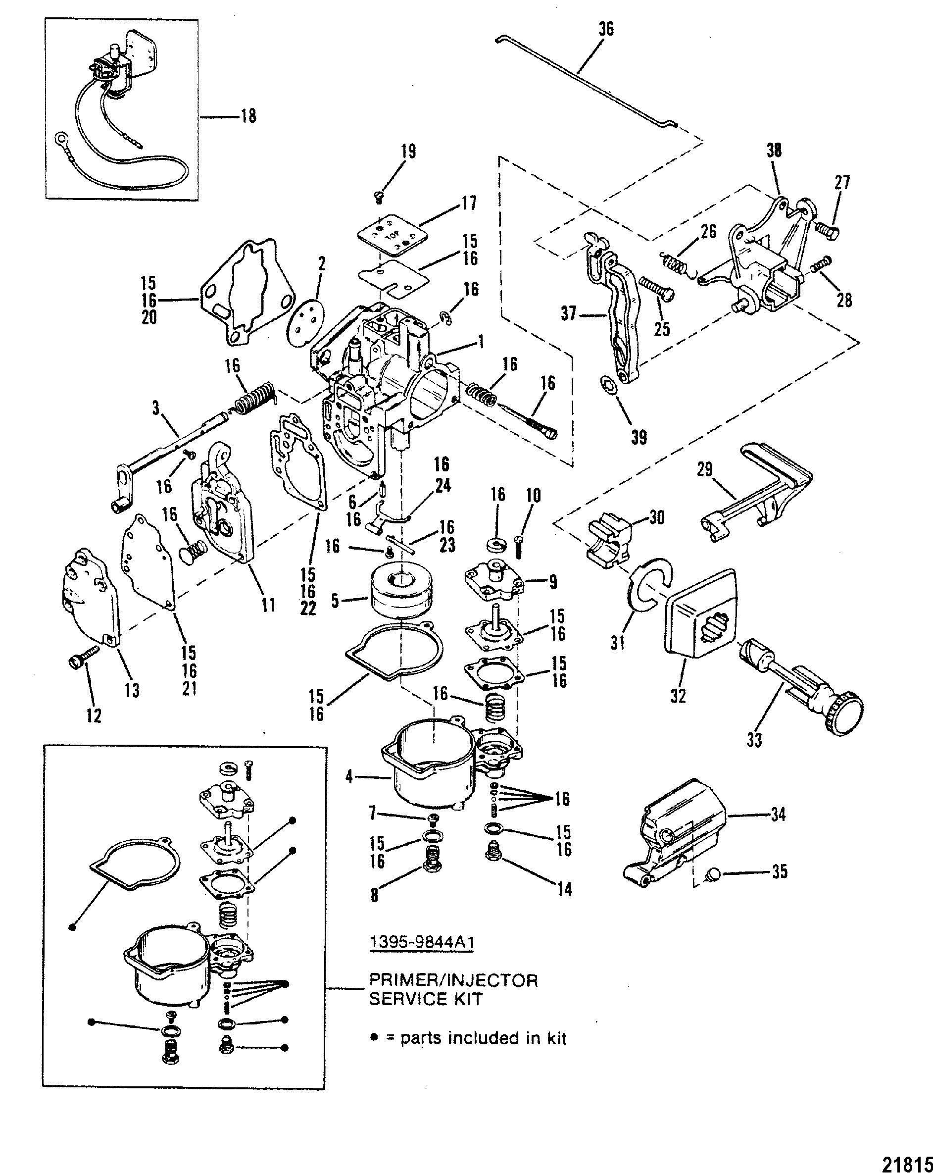 http://www.mercury-lakor.com/system/catalog/LSDATA/COMMON/21815.png