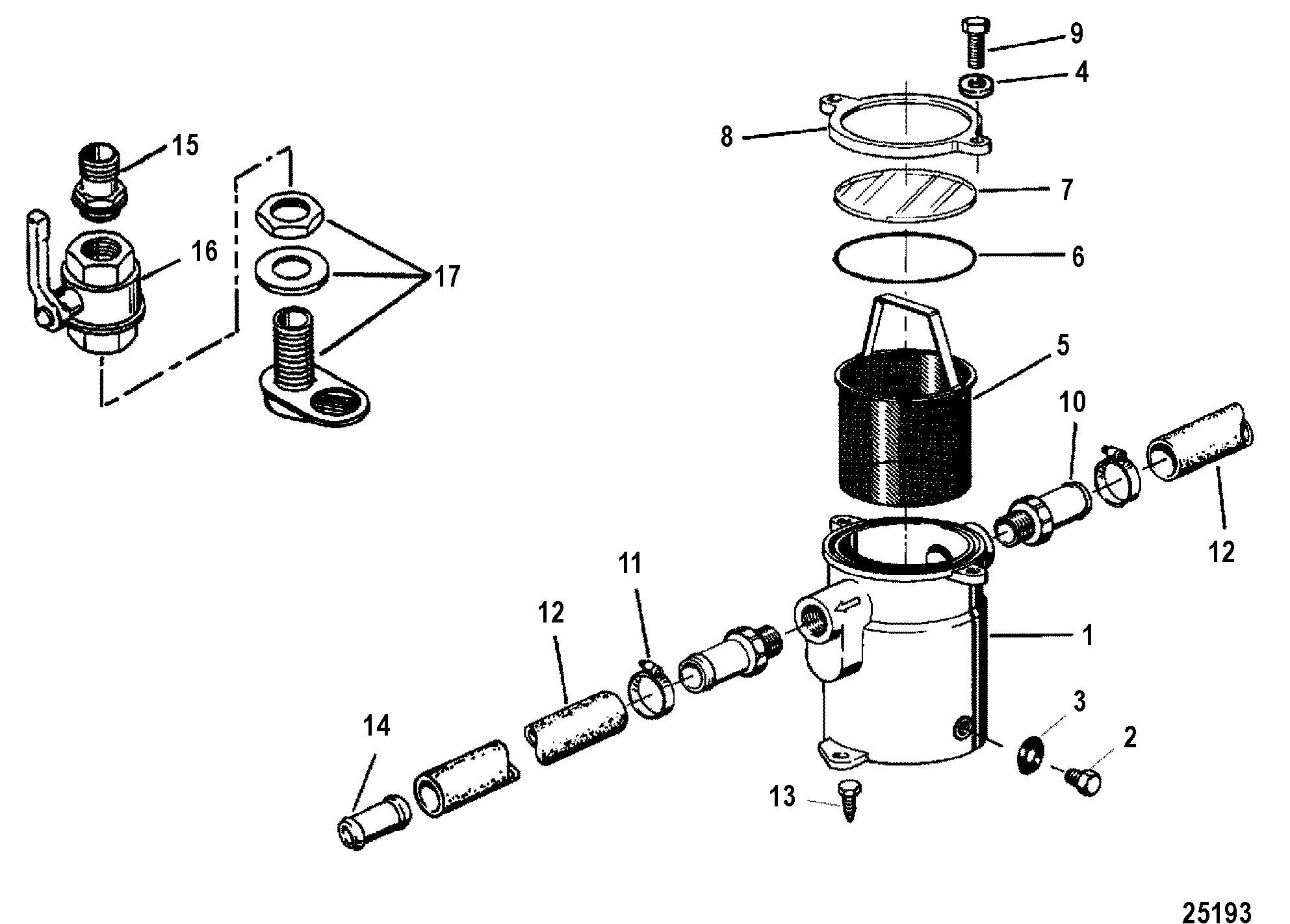nissan altima 2 5 engine diagram additionally 95 2007
