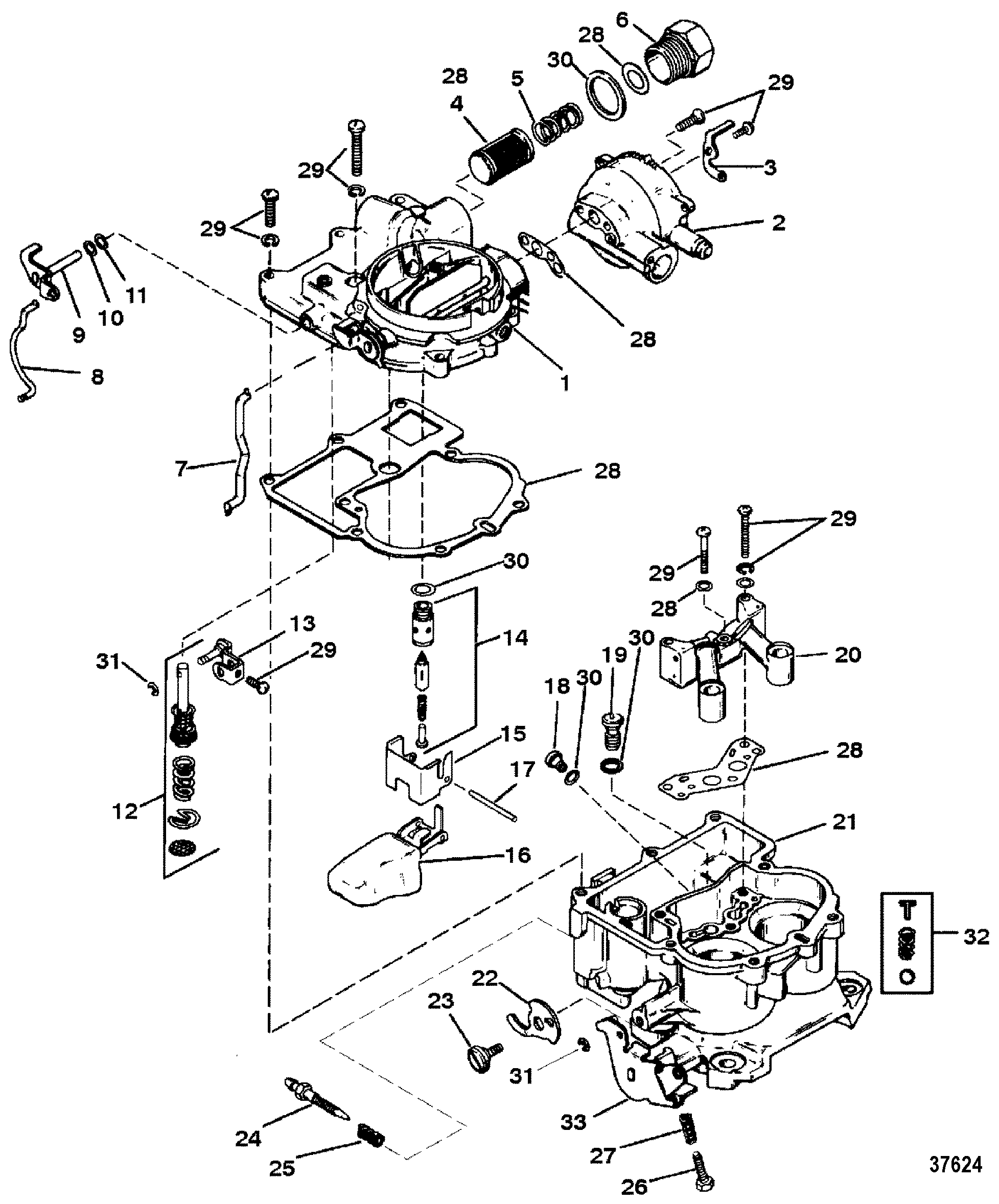37624  Wire Mando Alternator Wiring Diagram on