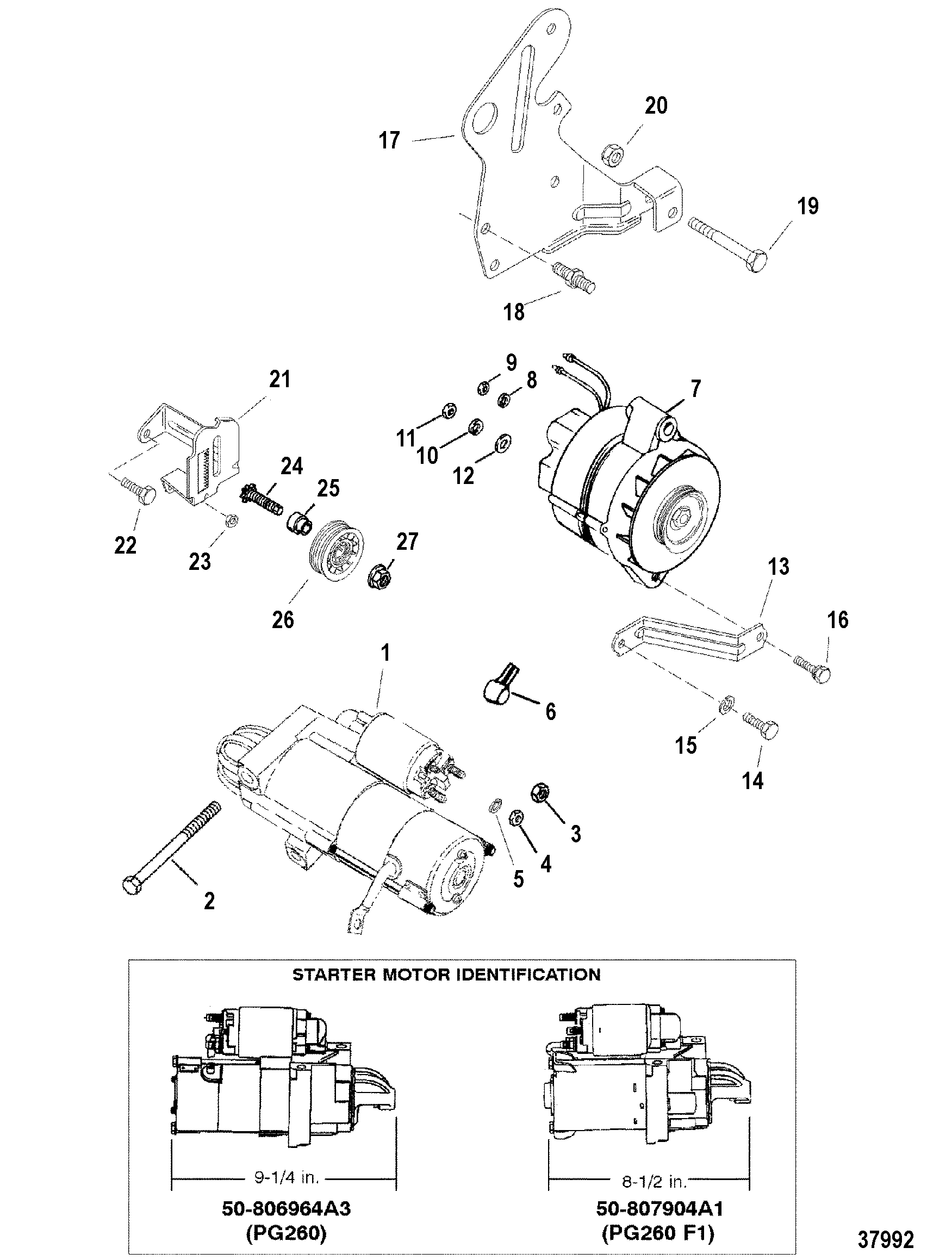 Authorvicky Keyword Schematic Diagram Clock Circuit Fromseekic