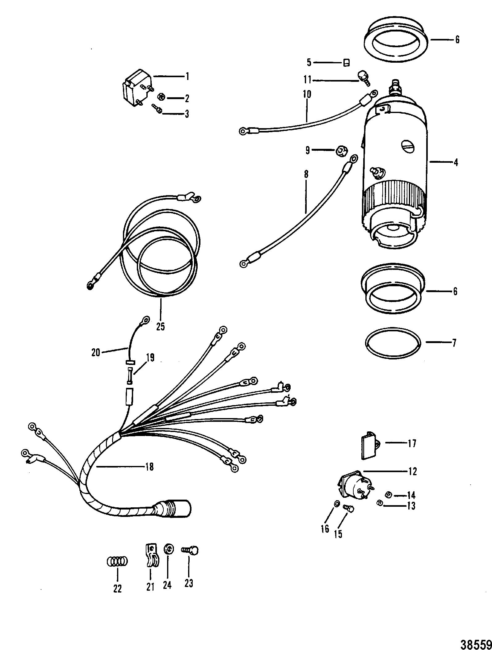 walker mower wiring harness walker mower schematic wiring