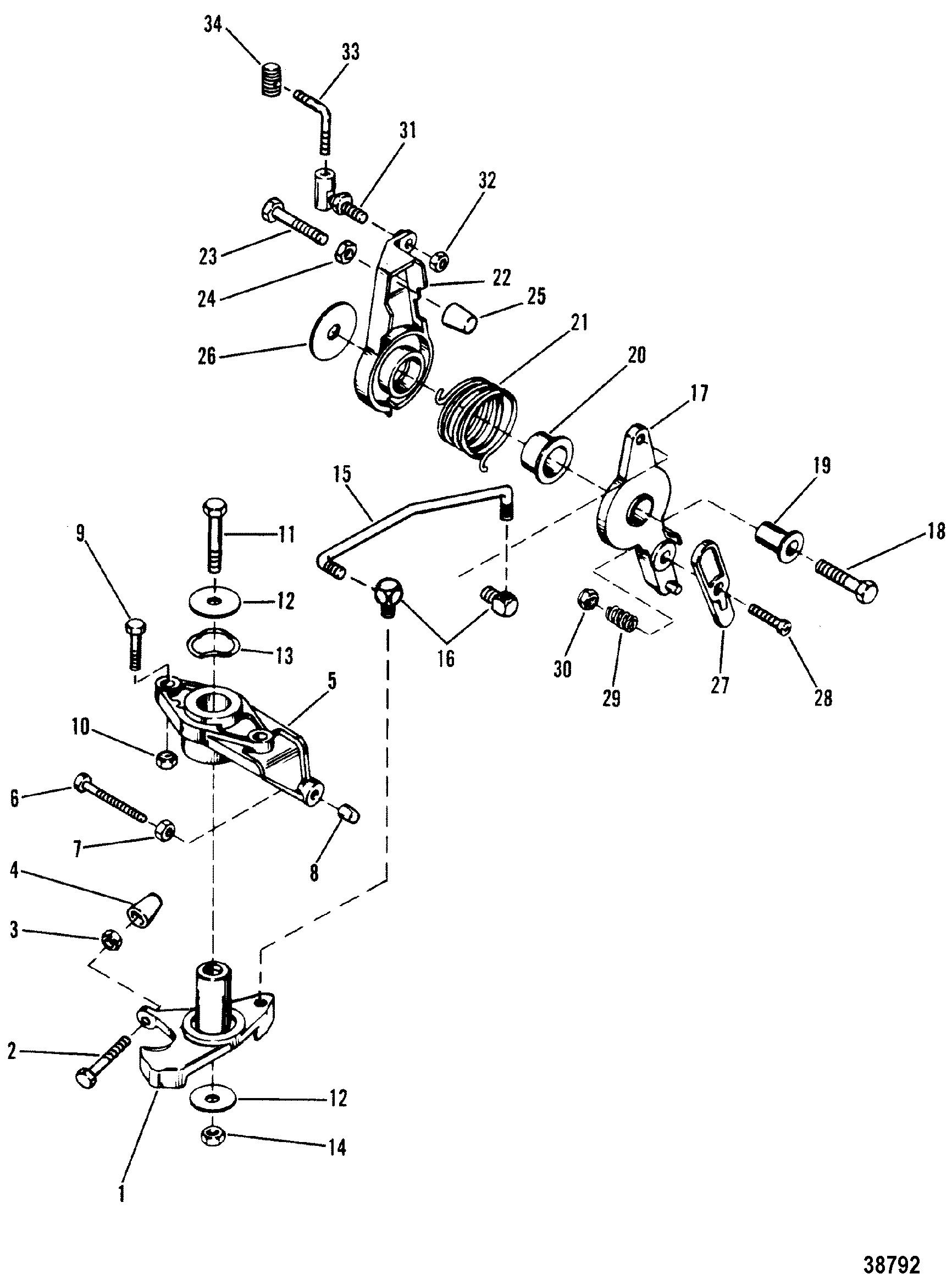 Harley Davidson Vacuum Diagram : Harley evo engine vacuum diagram davidson evolution