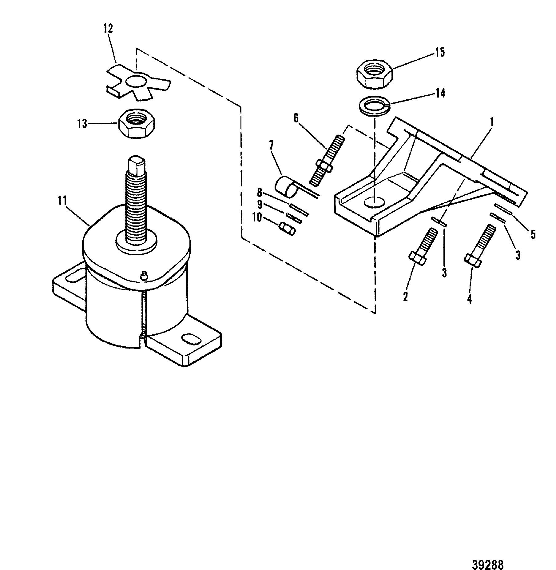 smartcraft trim gauge wiring diagram  diagram  auto wiring