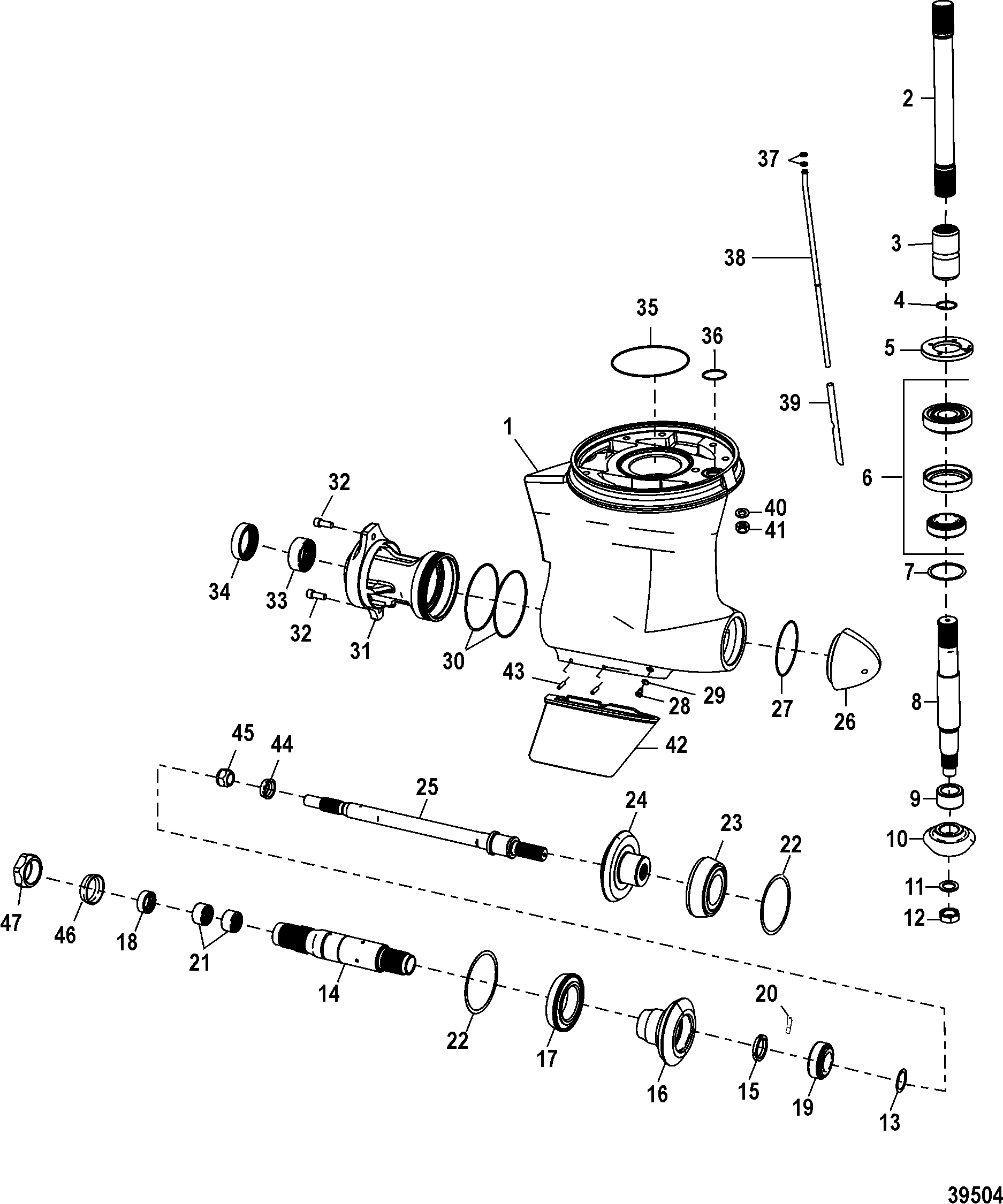 Ford Workmaster 601 Tractor Wiring Diagram Starting Know About Jubilee Coil 12v 555b Backhoe Auto