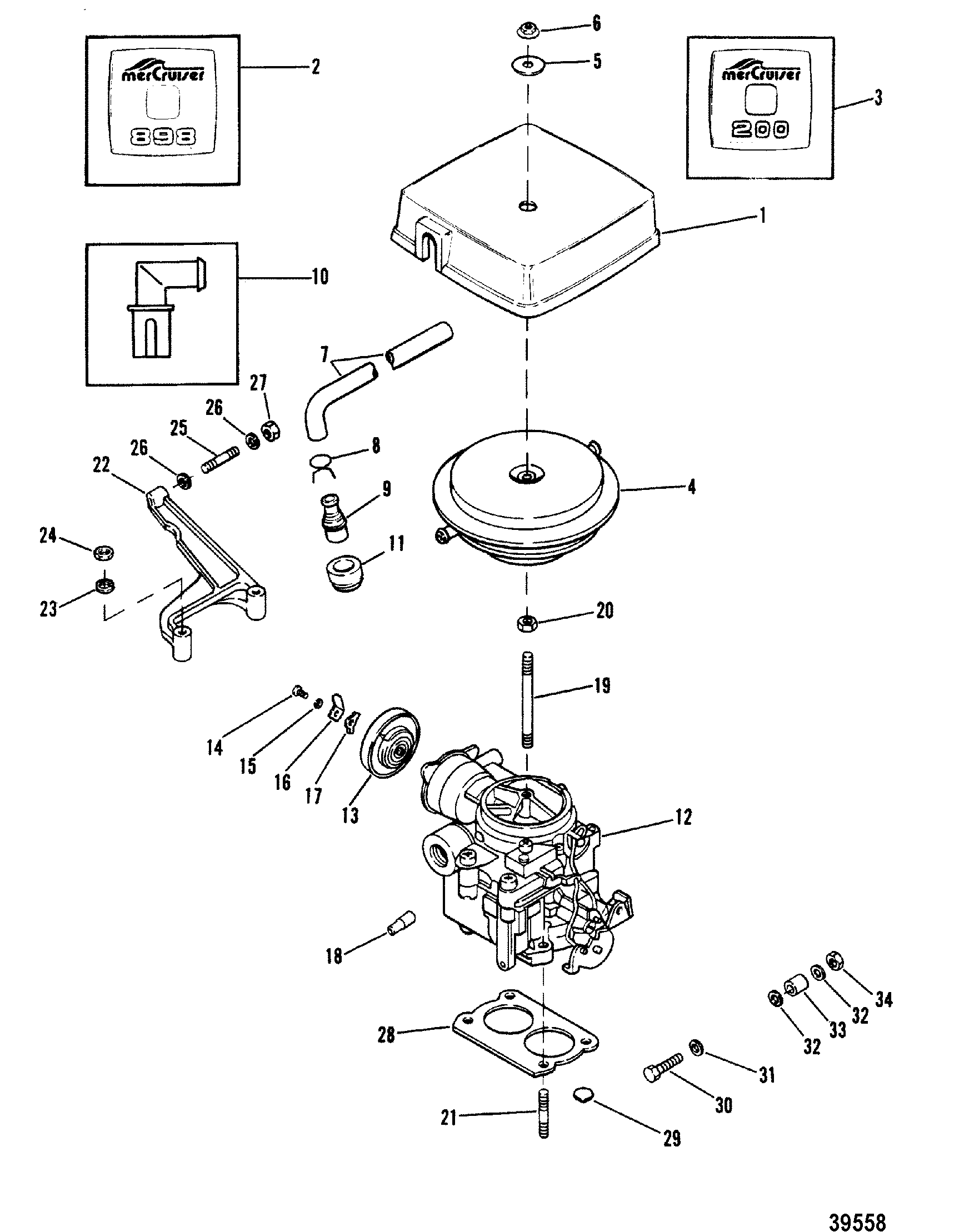 4010 on toro s200 snowblower parts diagram