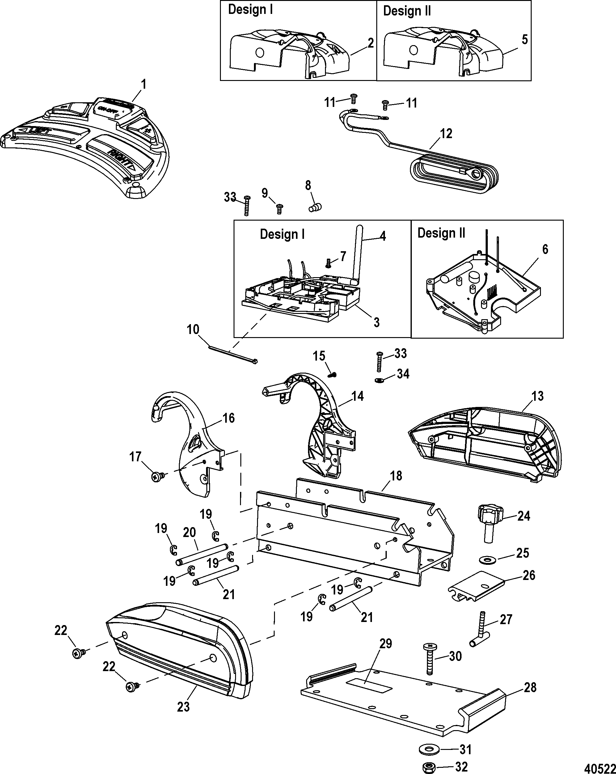 40522 diagrams 600338 motorguide trolling motor wiring diagram motorguide brute 767 wiring diagram at readyjetset.co