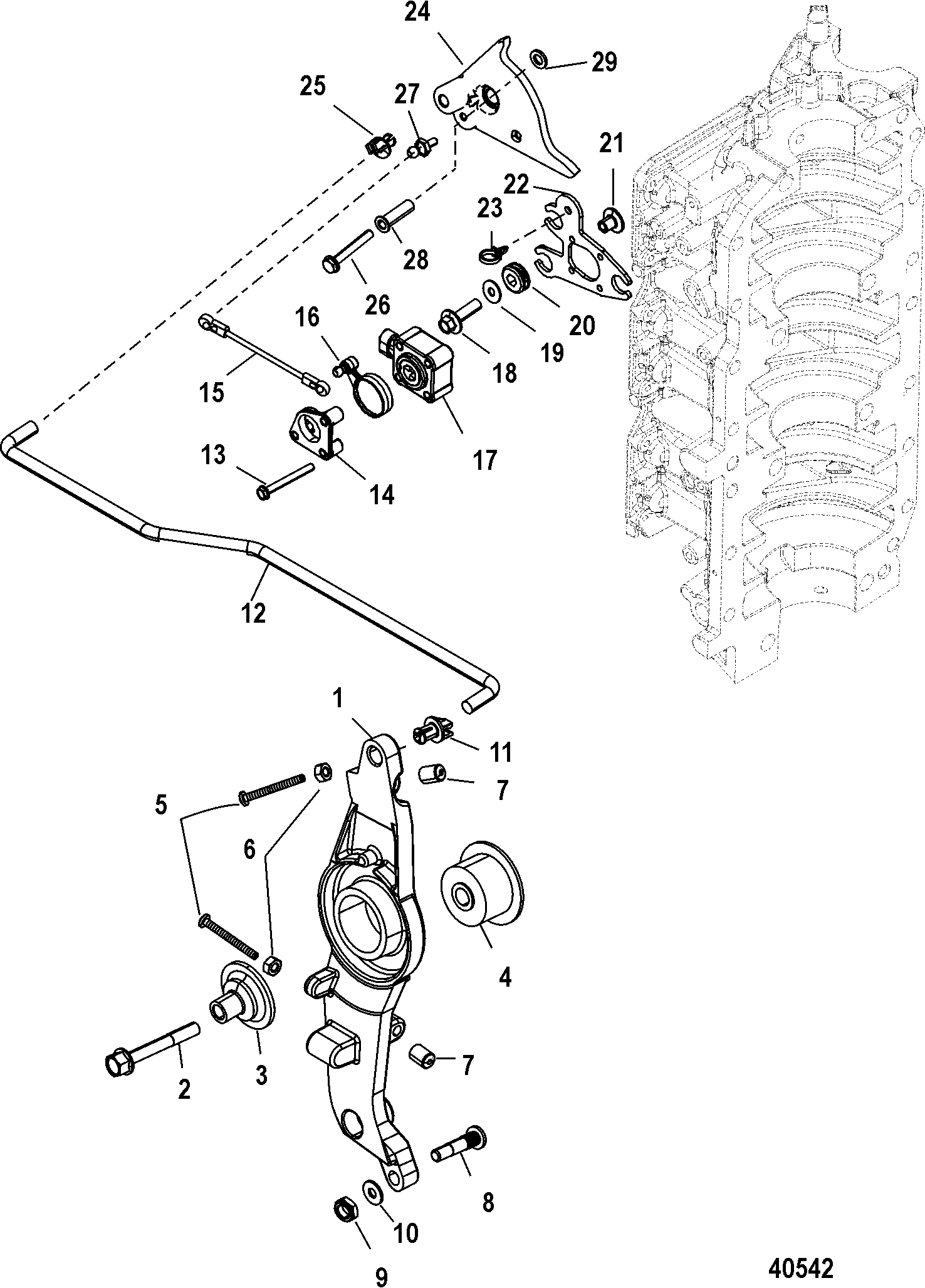 wiring harness diagram deh 23ub