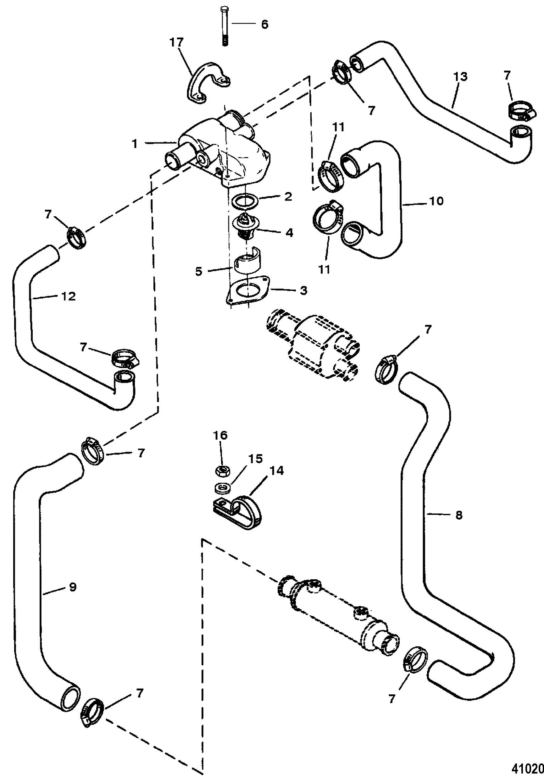 Yanmar Injector Pump Diagram in addition 6x66e Kubota D722 Clyinder Diesel Cranks Won T Start Its likewise Yanmar Diesel Engine Parts Catalog besides Ford 3000 Sel Tractor Fuel Parts as well Yanmar 1500 Wiring Diagram. on yanmar fuel filter replacement