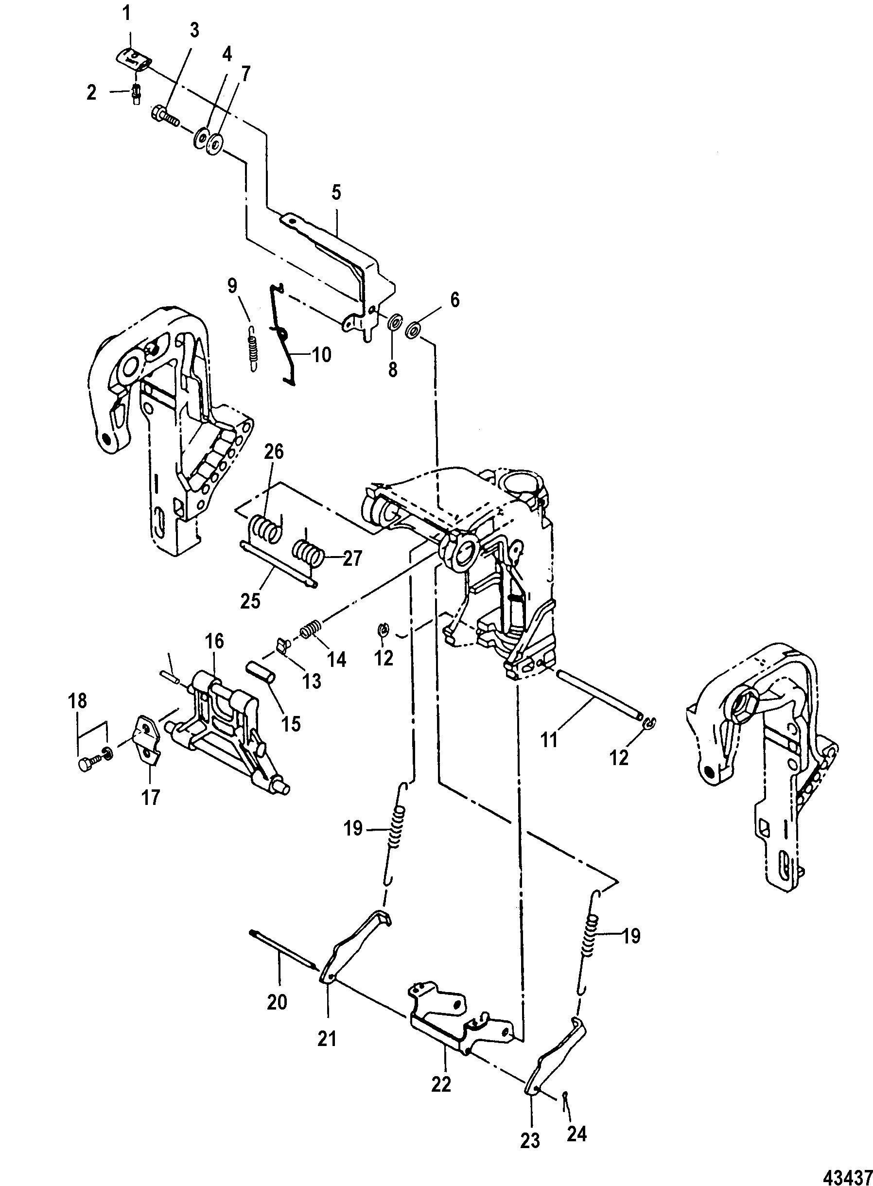 инструкция ups 25-30a