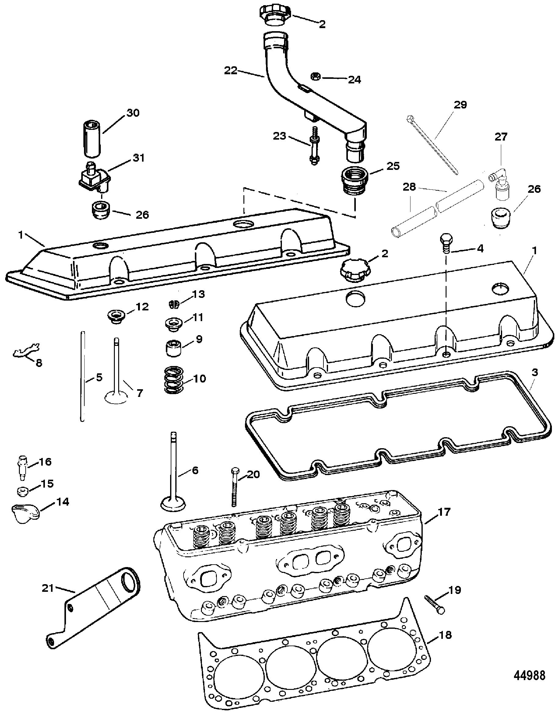 44988  Mercruiser Engine Wiring Diagram on mercruiser 888 serial number, mercruiser 888 solenoid, mercruiser 888 controls, mercruiser 888 exhaust system, mercruiser 888 distributor,