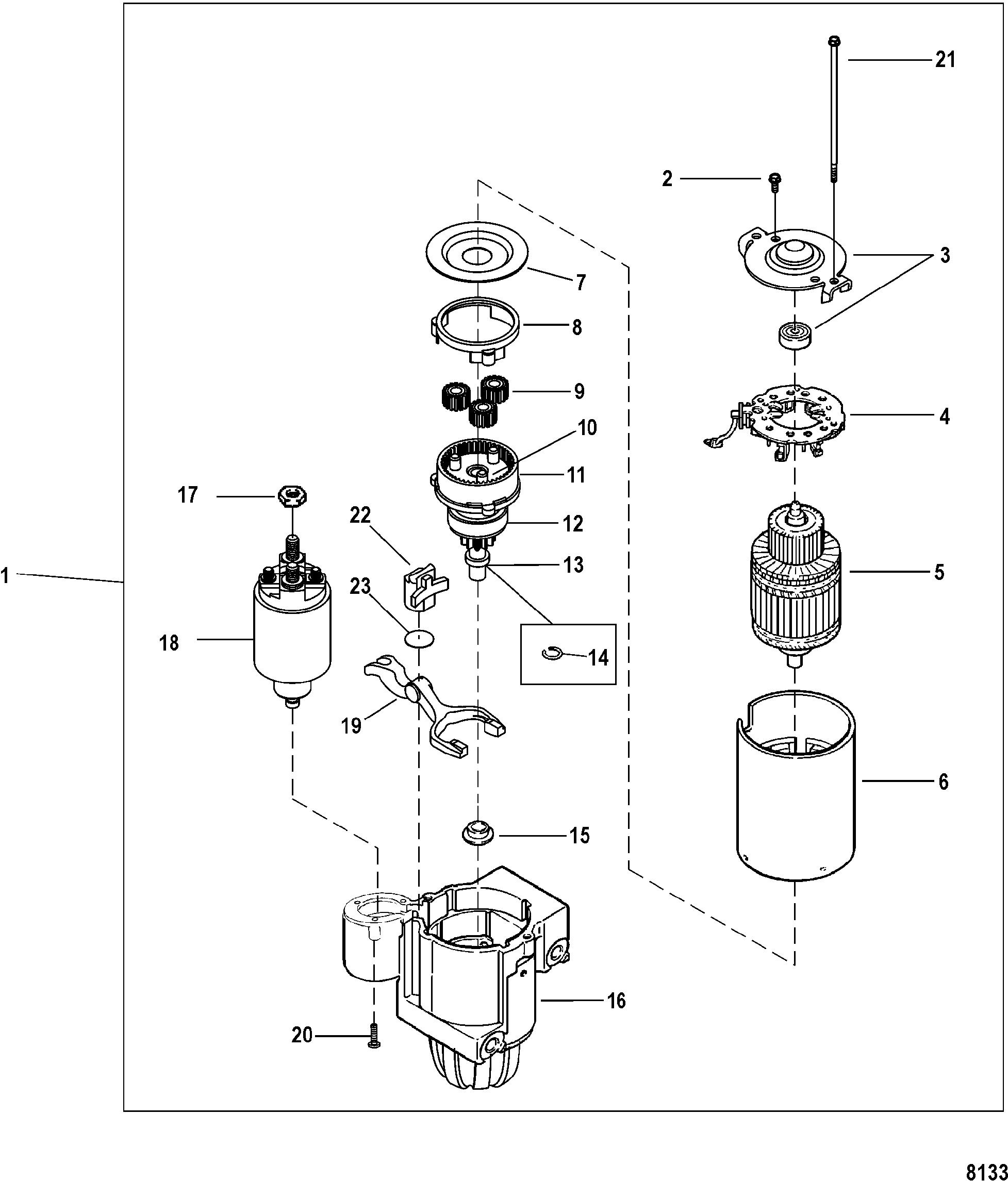 u041a u0430 u0442 u0430 u043b u043e u0433  u0437 u0430 u043f u0447 u0430 u0441 u0442 u0435 u0439 mercruiser gas 3 0l gm 181 i  l4 0l097000