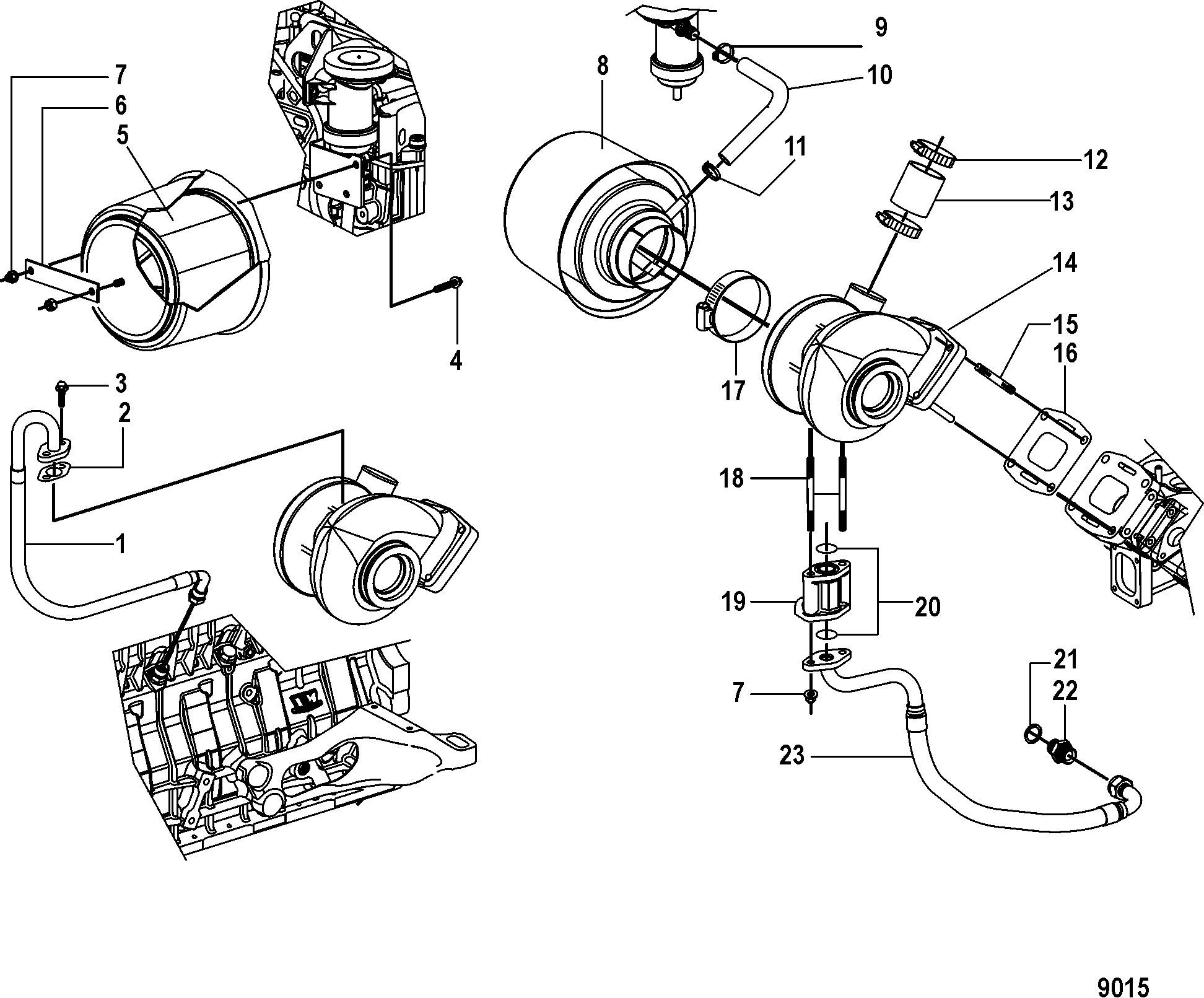 2012 Nissan Sentra Fuse Diagram together with 4opa8 Starter Buick Century likewise Farm Machinery in addition respond furthermore 94 Dodge Dakota Egr Valve Location. on alternator filter
