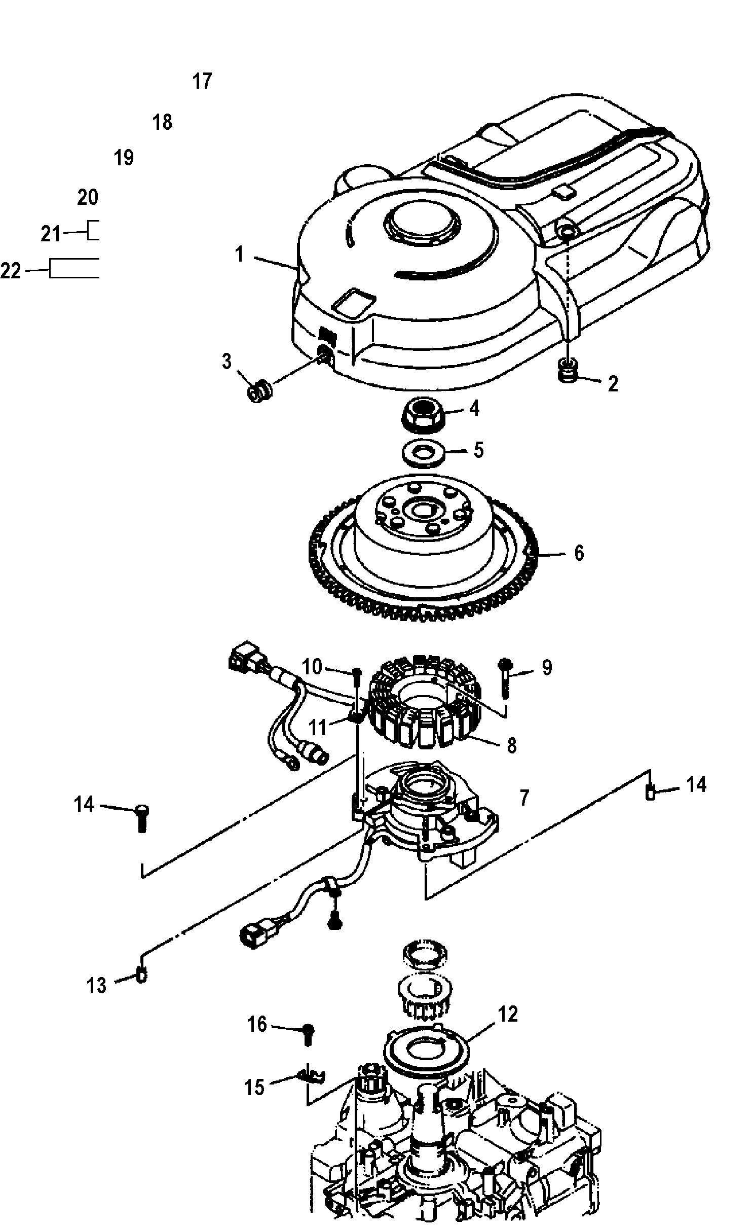 mercury 150 wiring harness verado ranger wiring harness wiring diagram
