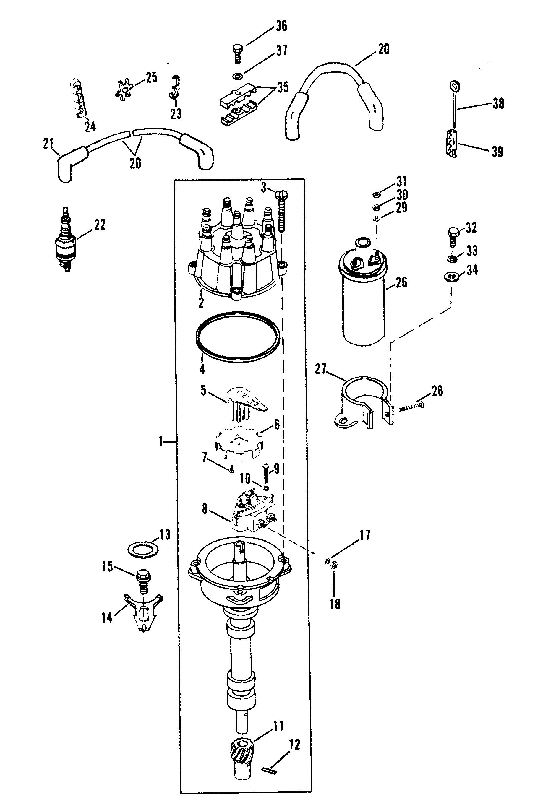 15  Mercruiser Engine Wiring Diagram on mercruiser 888 serial number, mercruiser 888 solenoid, mercruiser 888 controls, mercruiser 888 exhaust system, mercruiser 888 distributor,