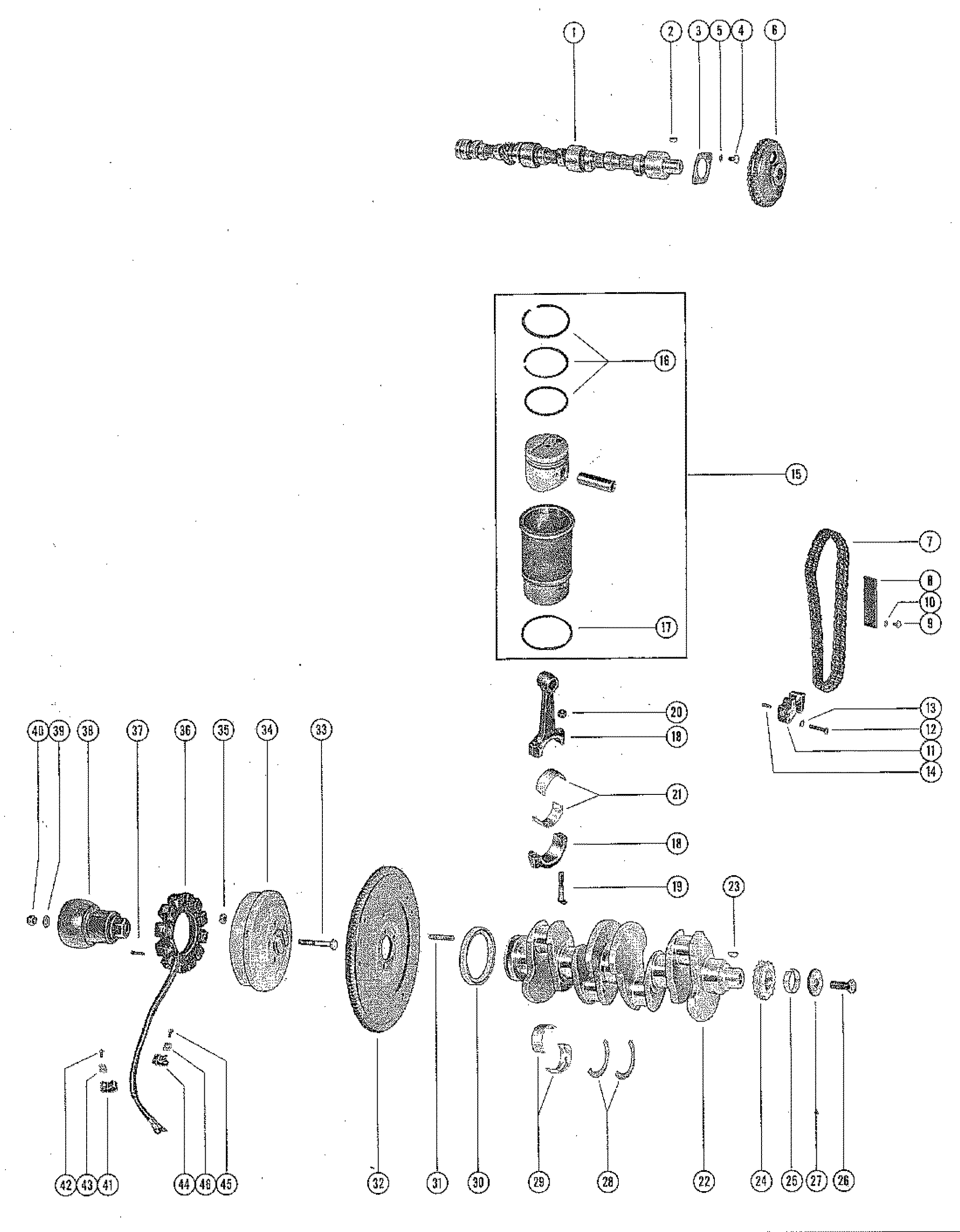 Blower Motor Wiring Diagram 2005 Chevy Avalanche Z66