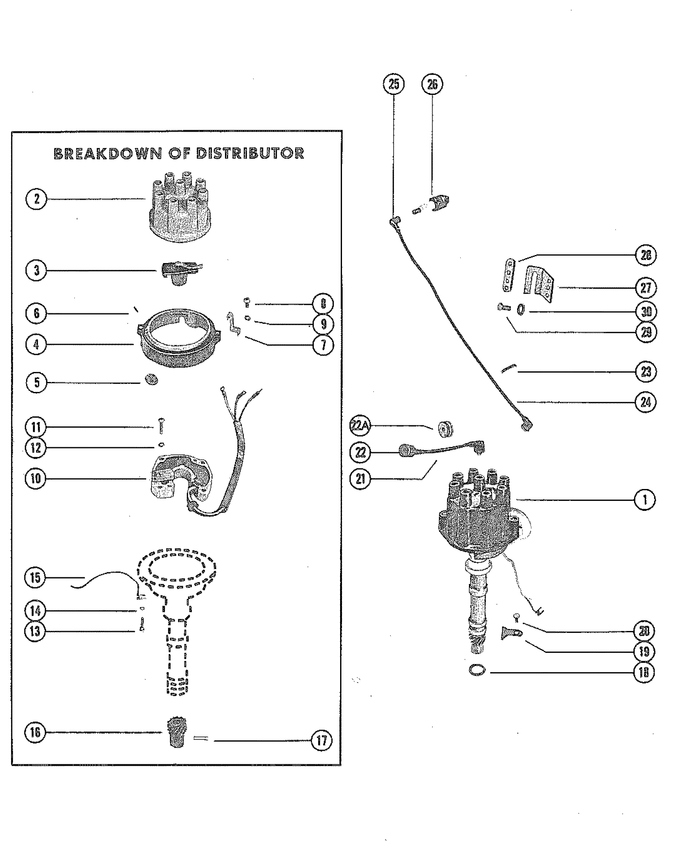 dodge caravan remote starter a diagram for the wiring mercruiser 5.7 ignition switch wiring diagram mercury ignition switch wiring diagram