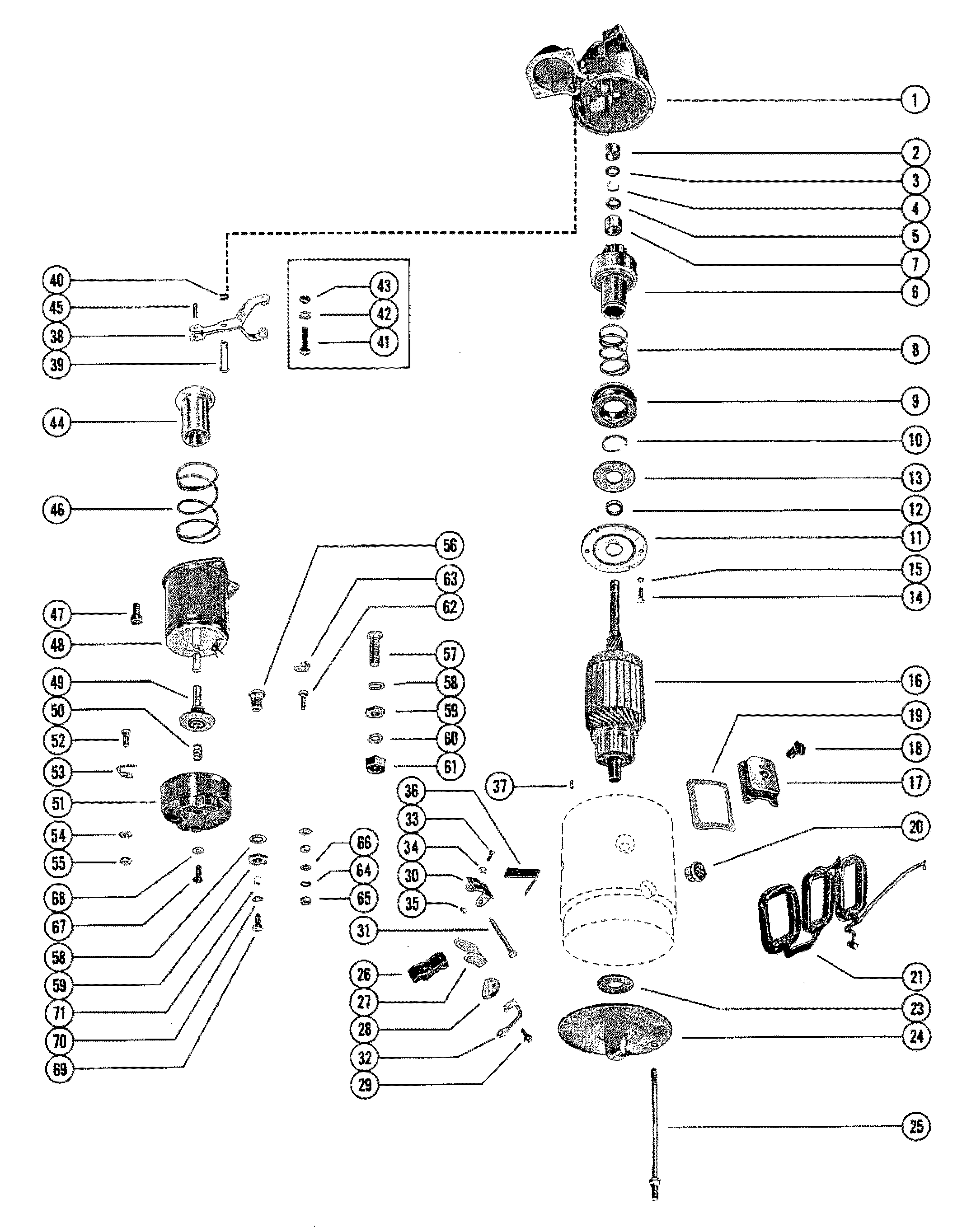 audi s4 2 7t engine diagram audi s4 silver wiring diagram