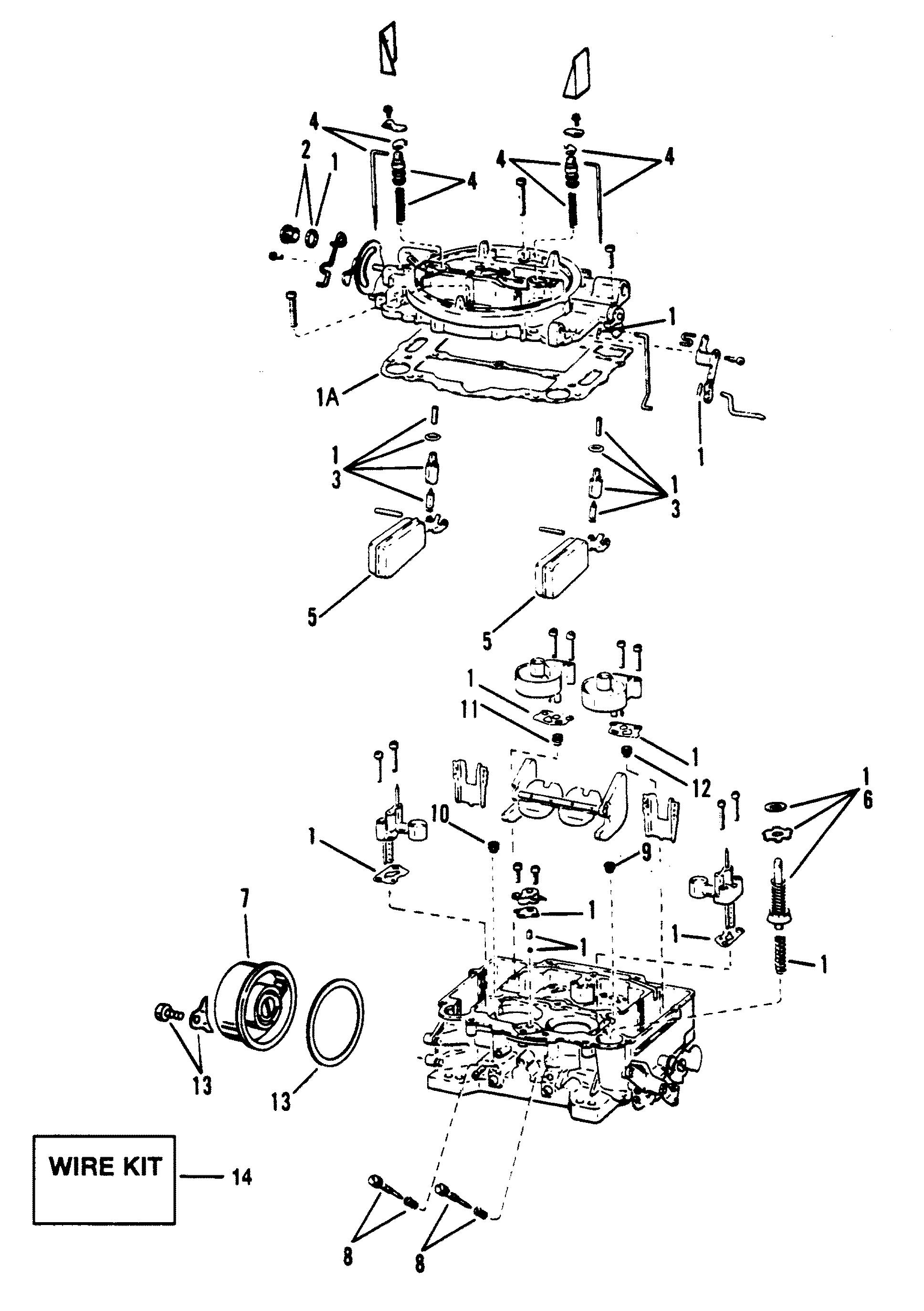 Weber Carburetor  U2014  U041a U043e U043c U043f U0430 U043d U0438 U044f  U00ab U041b U0430 U043a U043e U0440 U00bb
