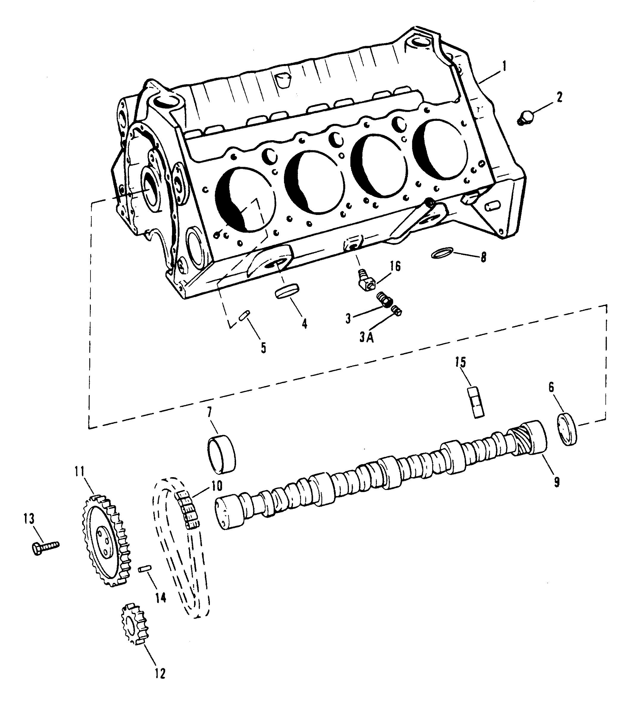 isuzu axiom parts catalog