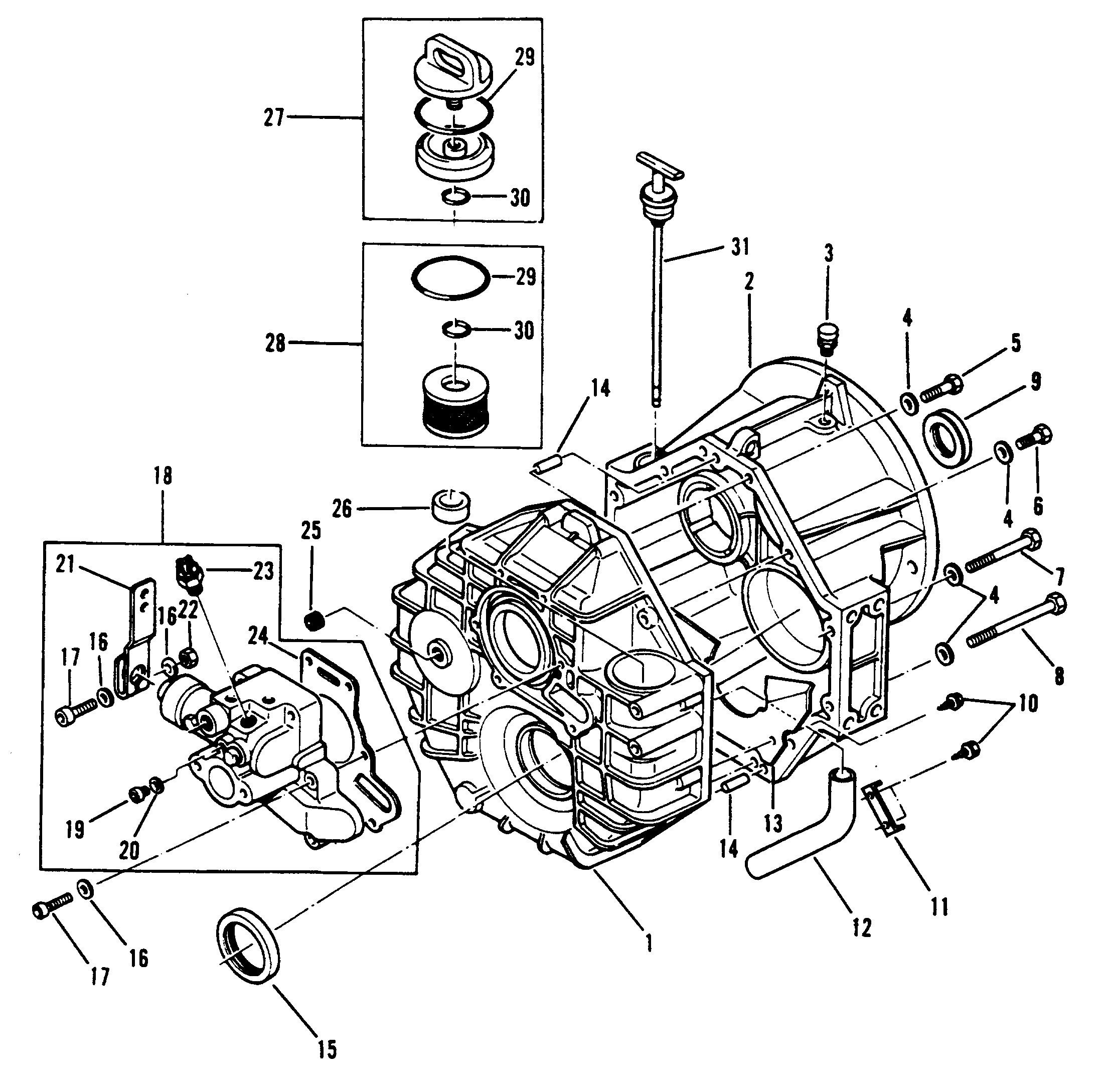 Wiring Diagram Of 1967 Austin Healey Sprite as well Mini Cooper Wiring Harness also 1972 R 75 Wiring Harness moreover Mini R53 Engine Diagram likewise Wiring Diagram R513 R68 2. on bmw r60 2 wiring diagram