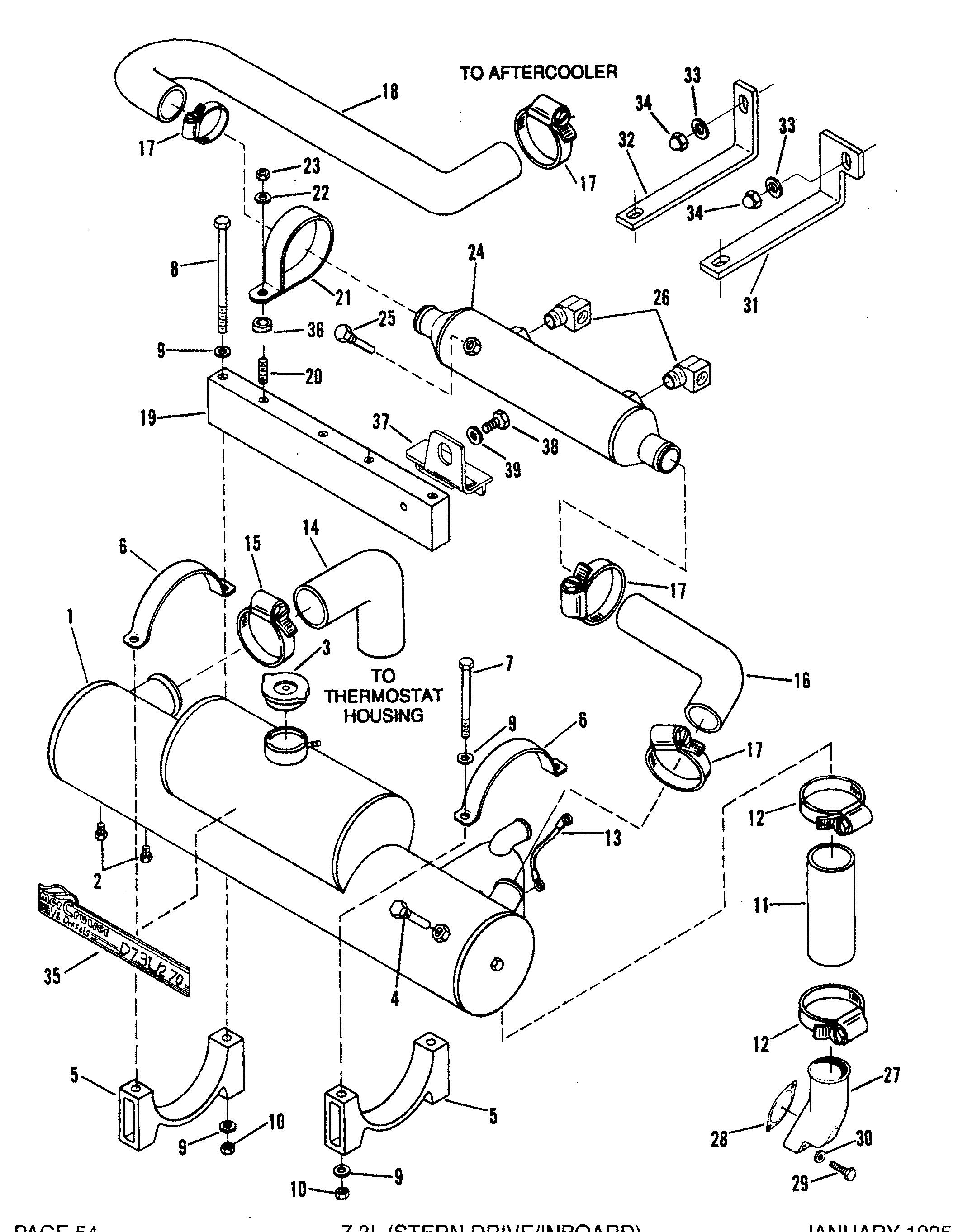 1985 monte carlo parts catalog