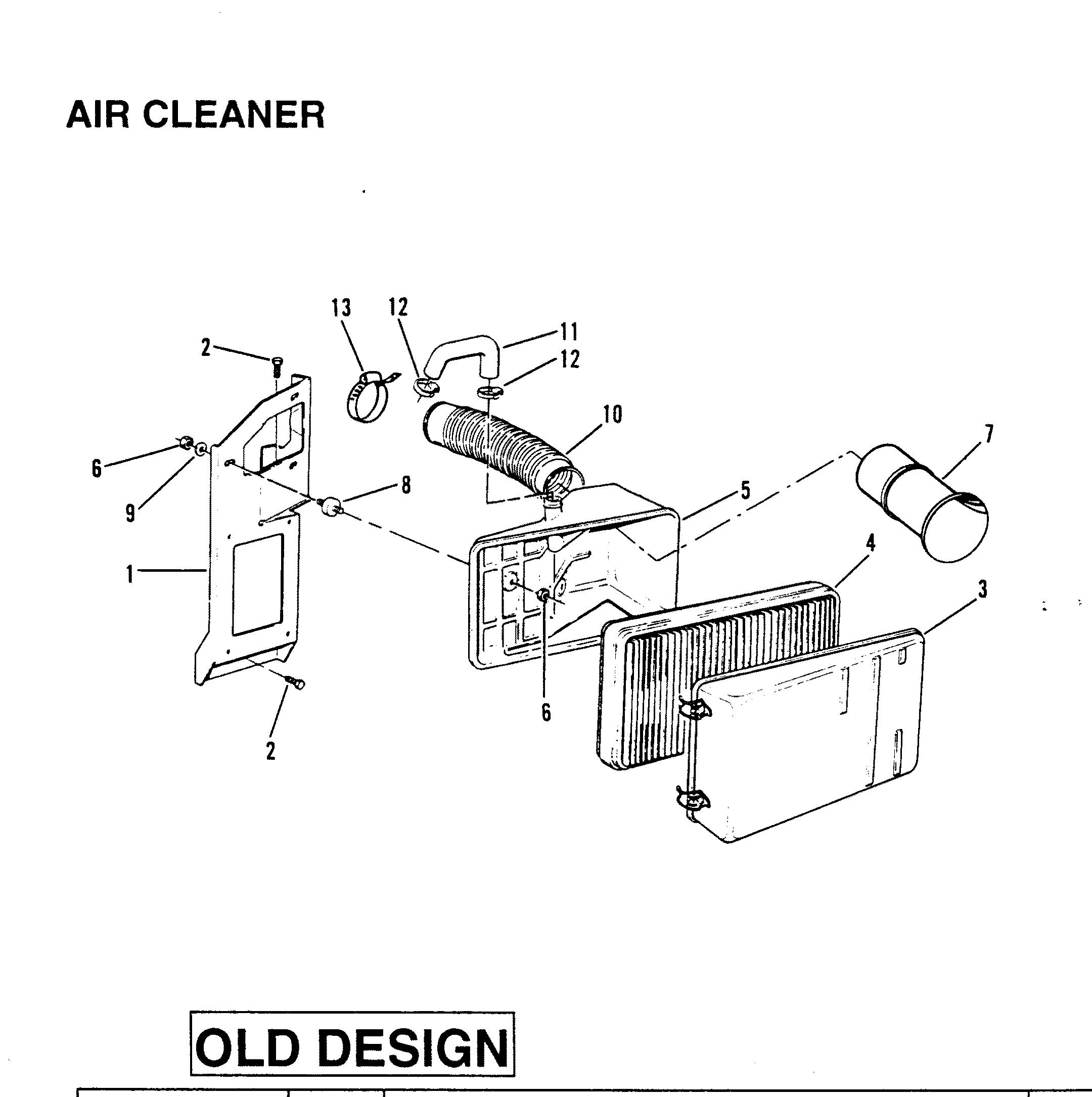 ford 302 power steering pump bracket diagram