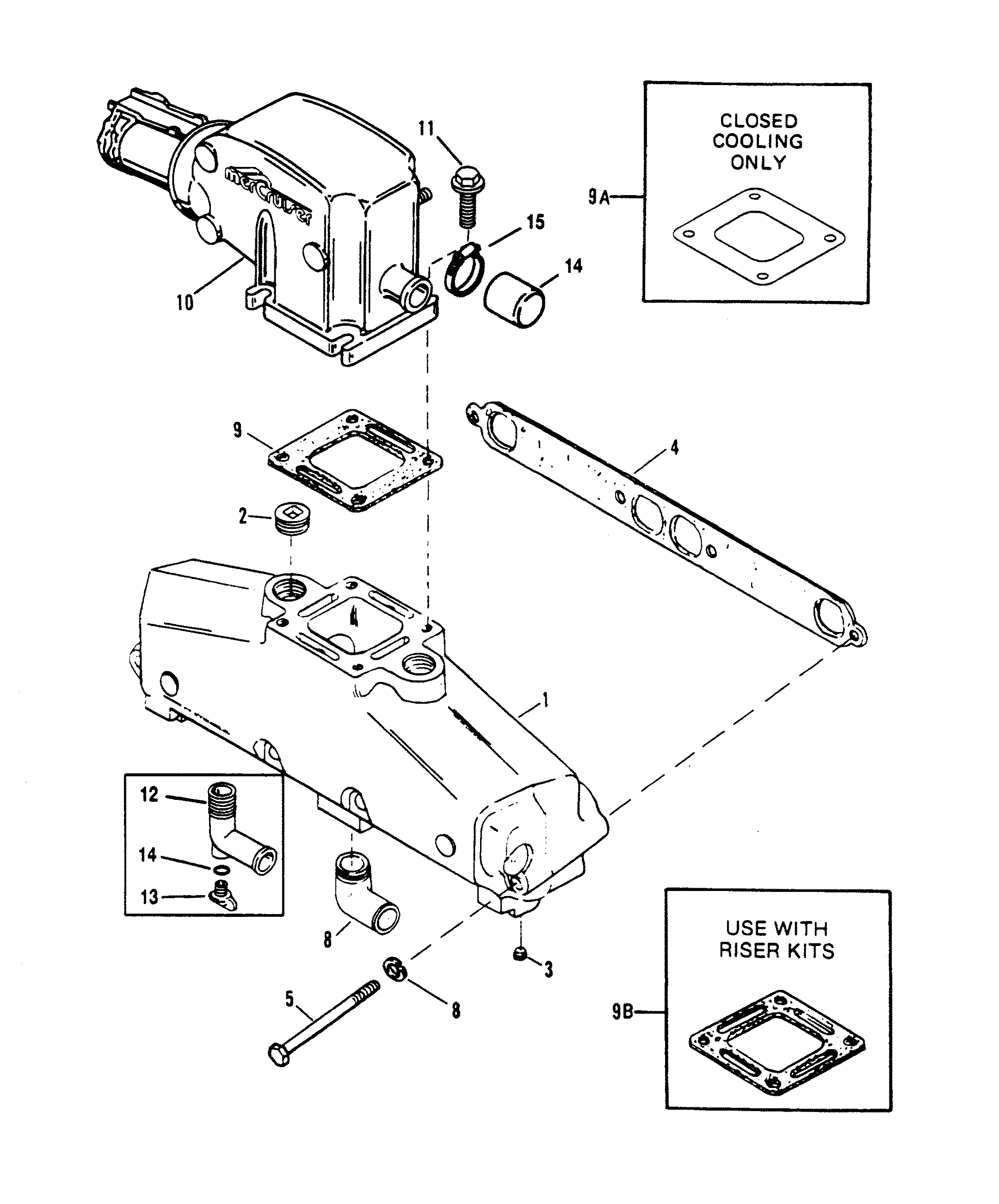 jeep 92 yj light wiring diagram 92 honda prelude wiring