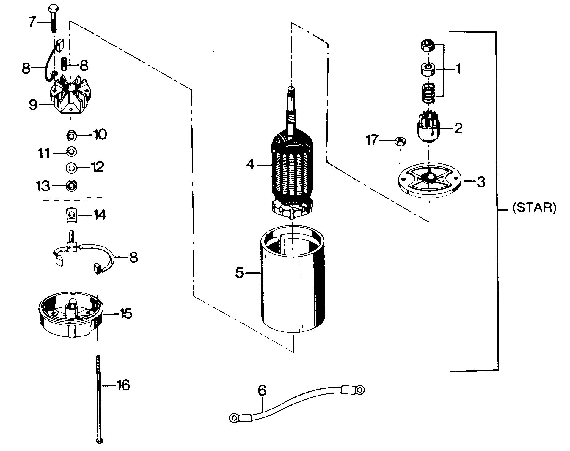mercury outboard ignition wiring diagram wedocable mercury