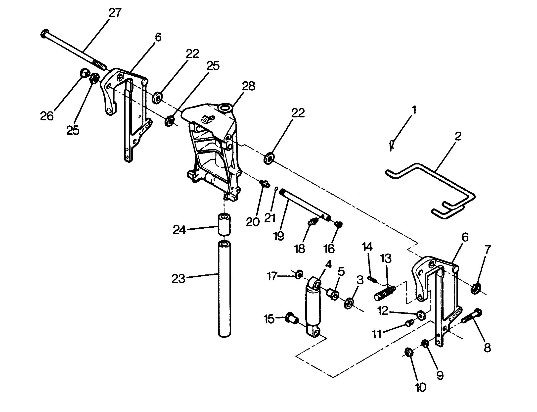 1988 bayliner parts catalog