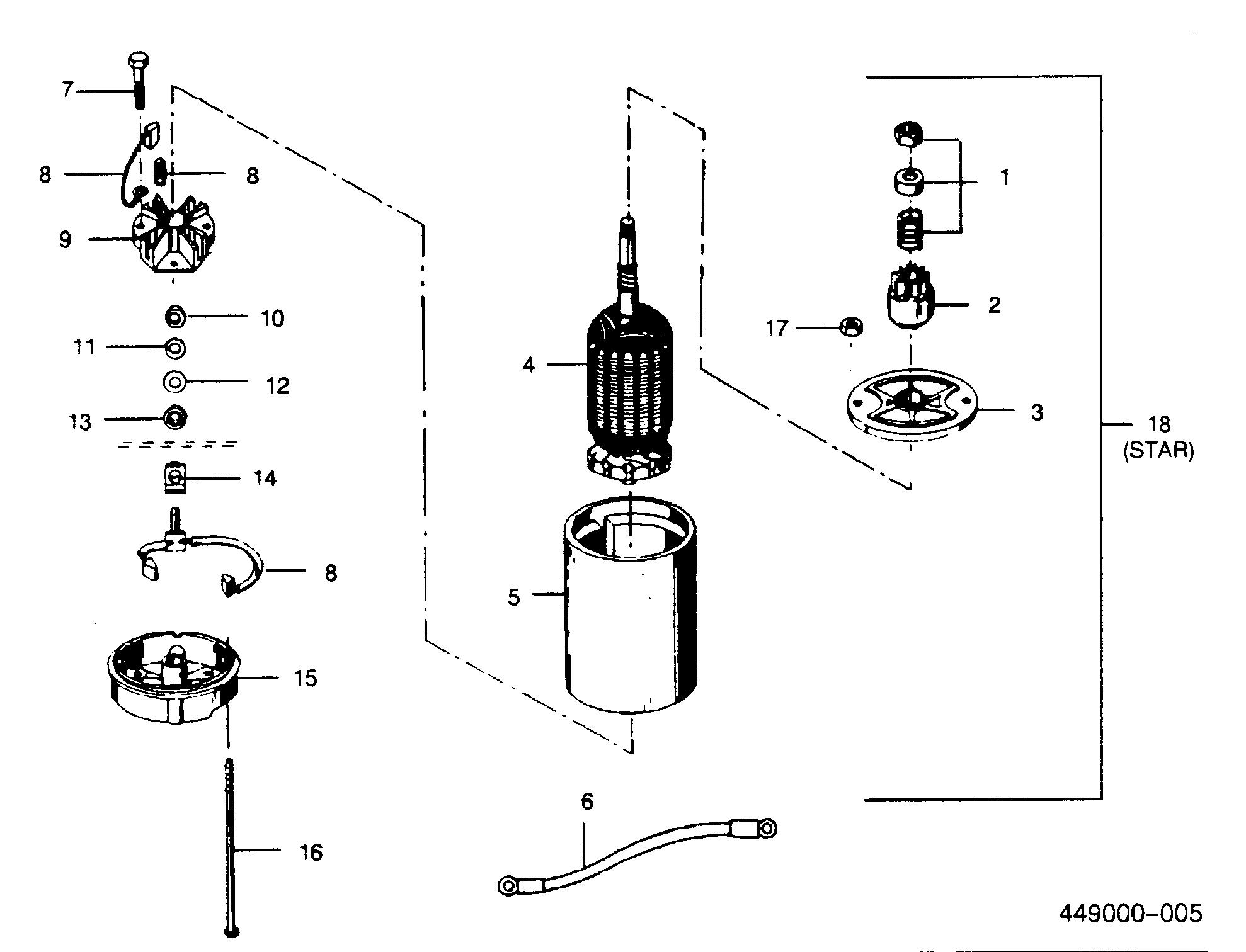 2243 on 1987 Bayliner Accessories