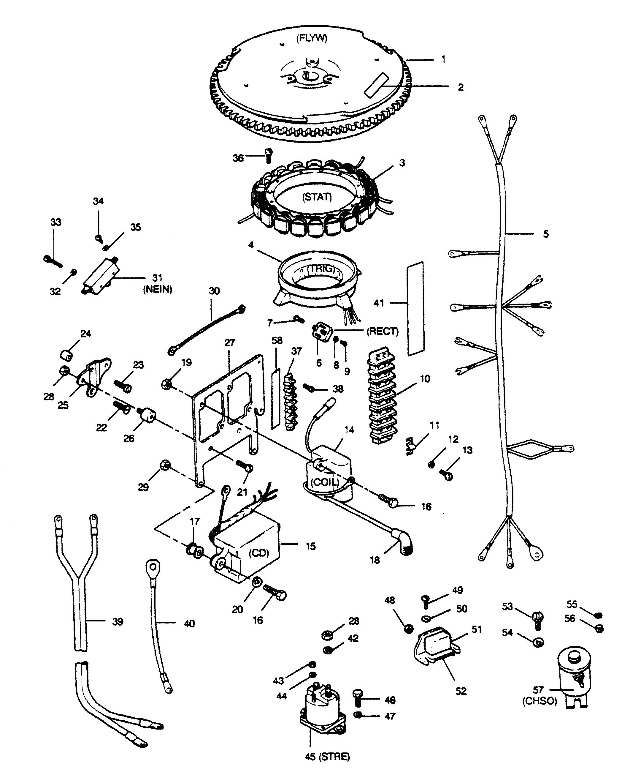 2241 on 1987 Bayliner Accessories
