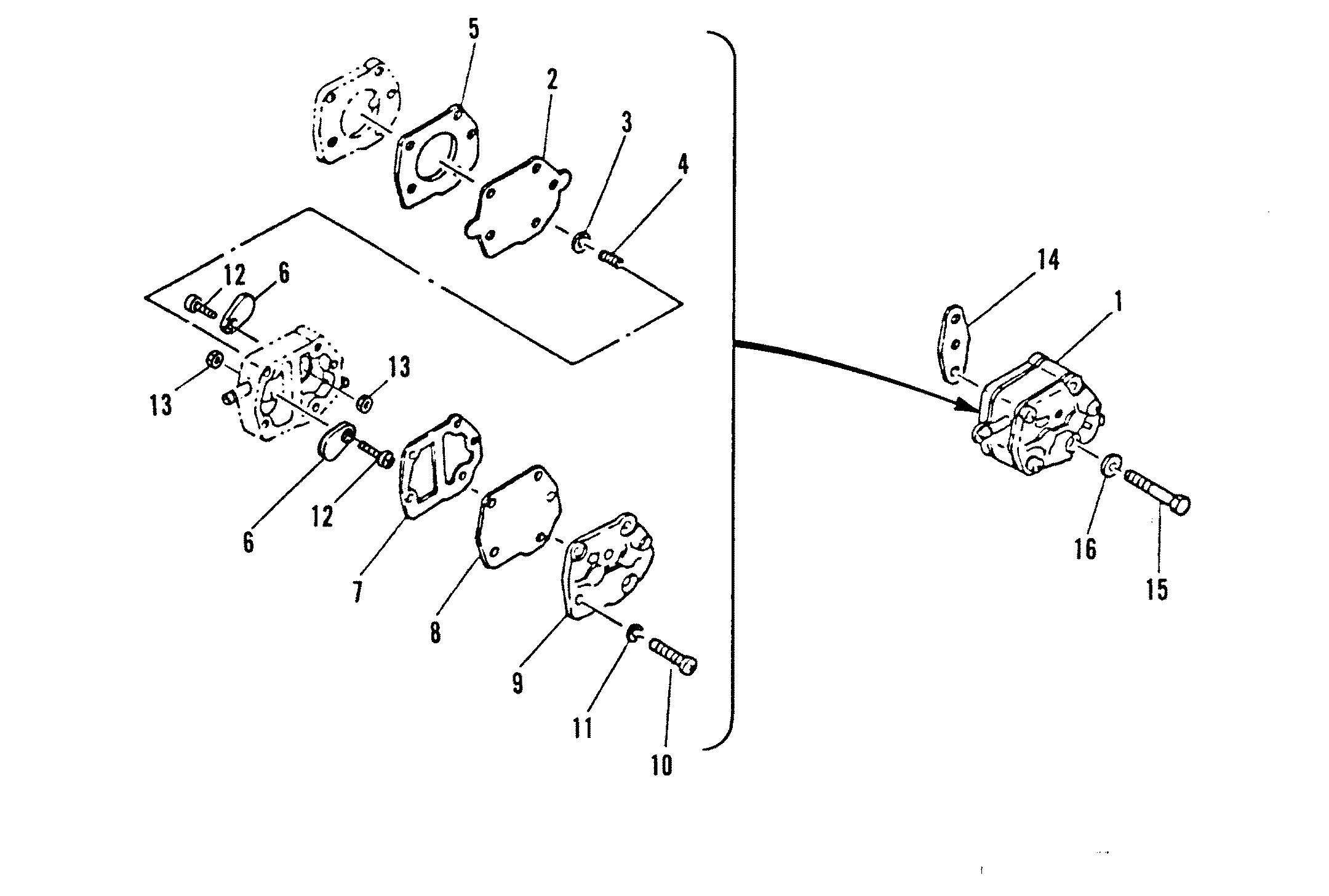 mercury verado parts diagram cowling  mercury  auto wiring