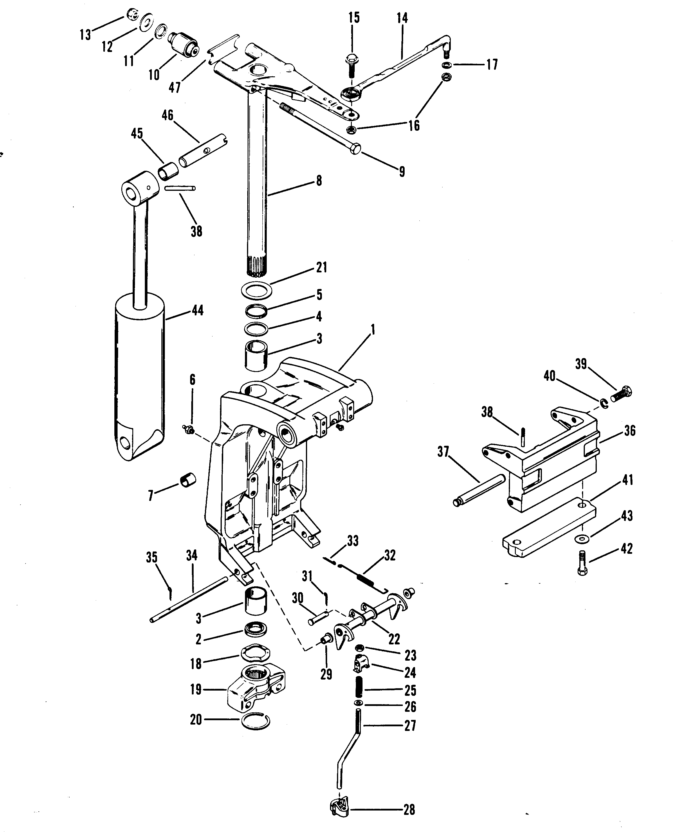 200 volvo penta lift motor wiring diagram 200 wiring diagram free