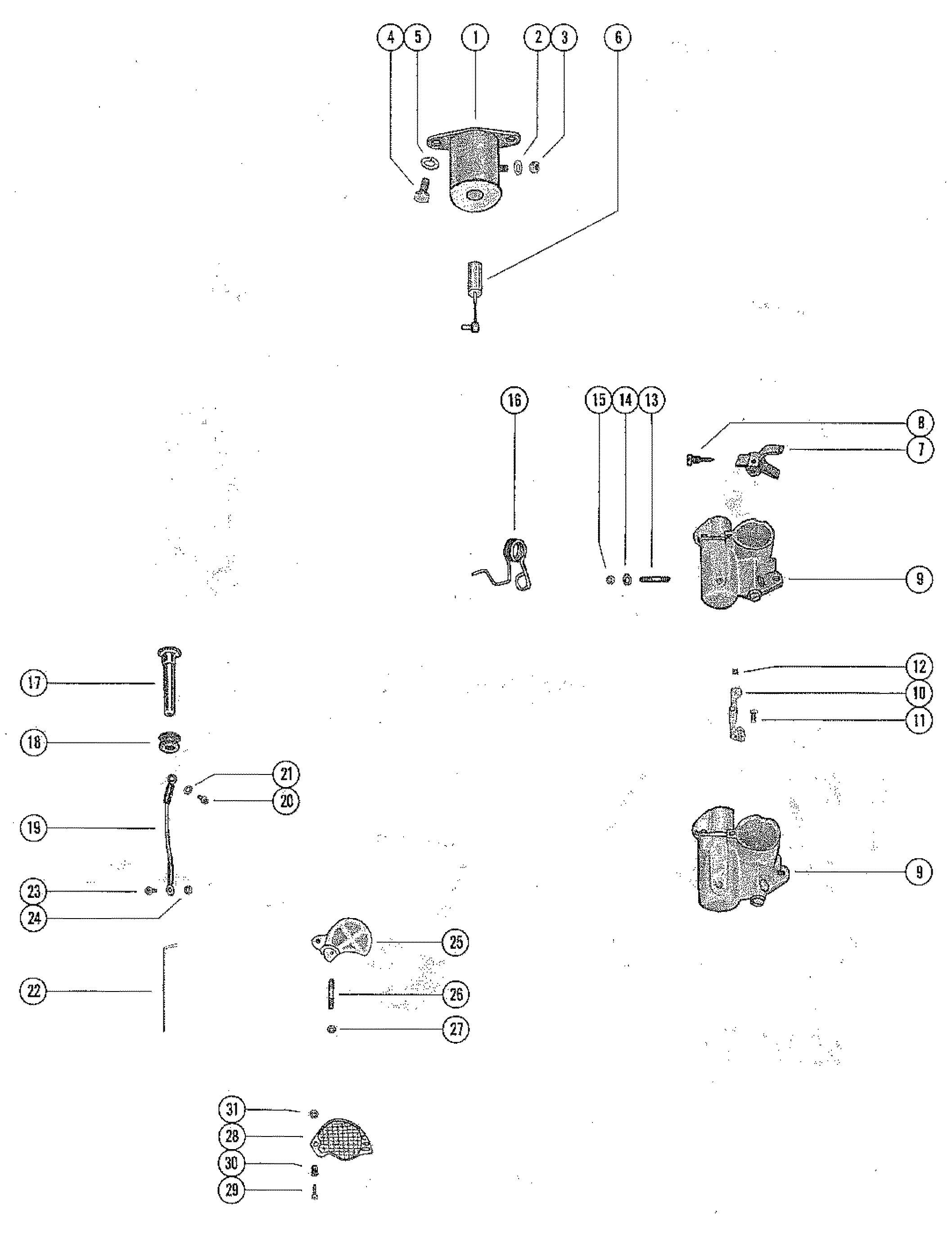 Kenwood Ddx512 Wiring Diagram Excelon 1990 Dodge B150 Ddx Diagrams Digital