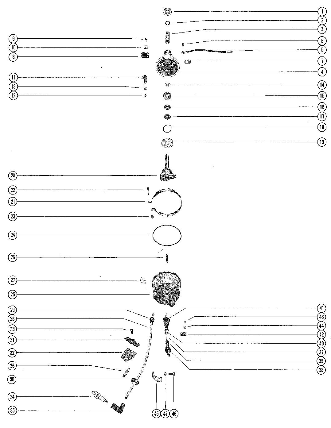suzuki outboard gauges wiring diagrams suzuki wiring diagram free
