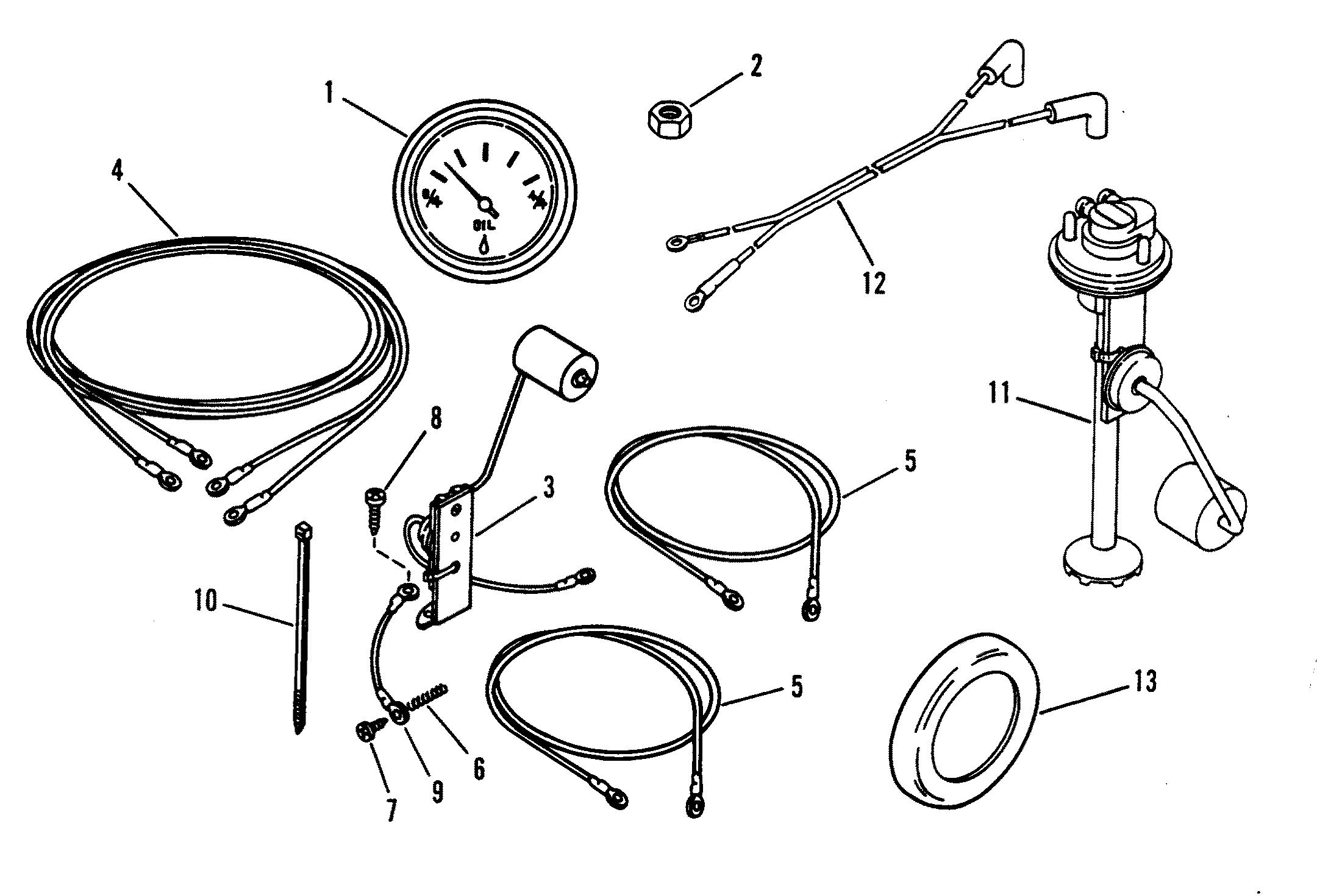 u041a u0430 u0442 u0430 u043b u043e u0433  u0437 u0430 u043f u0447 u0430 u0441 u0442 u0435 u0439 accessories instruments